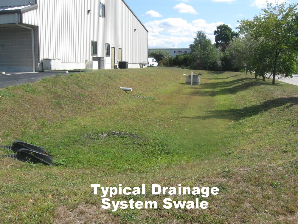 typical_drainage_system_swale.jpg