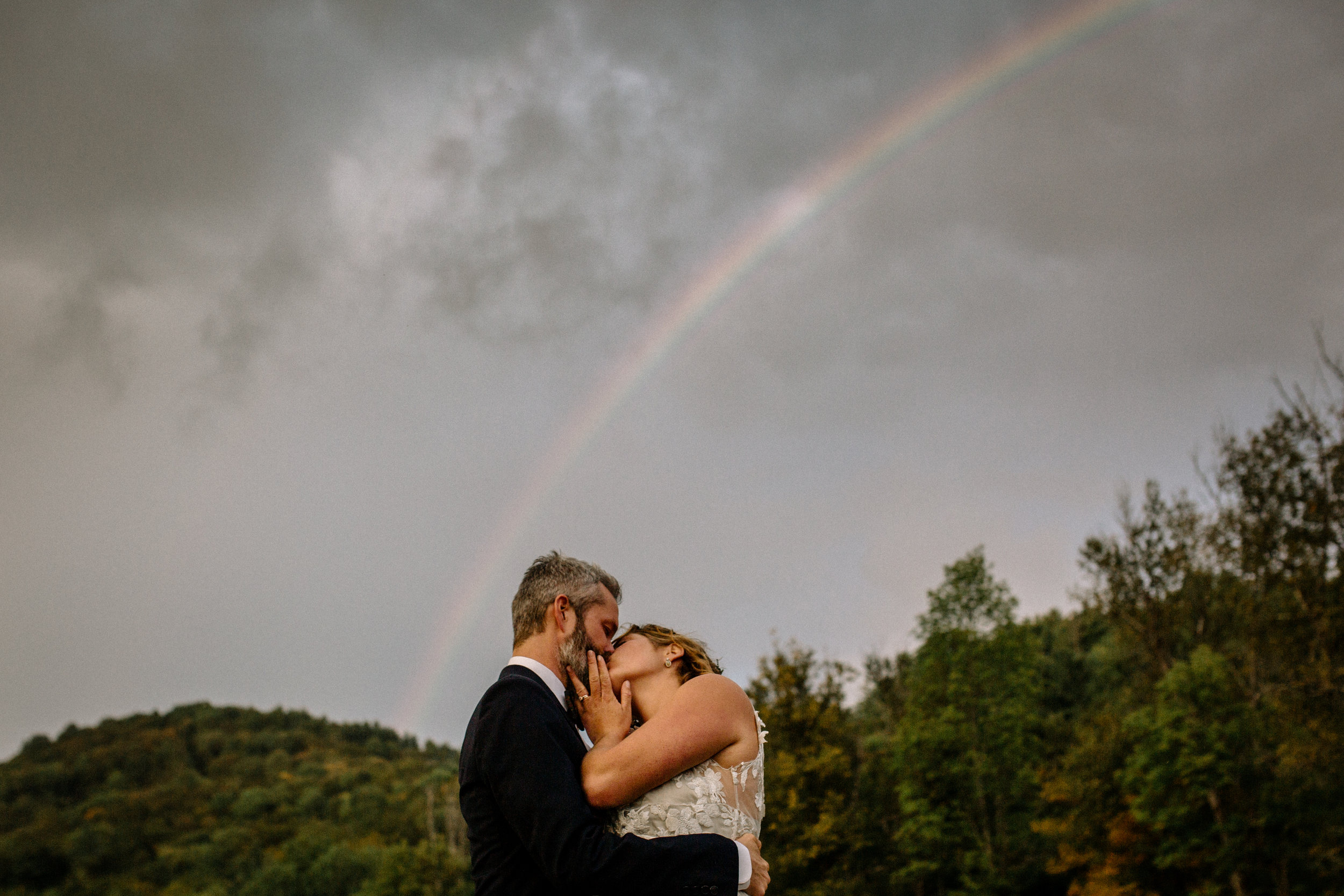 tess_jim_rainbow1.jpg