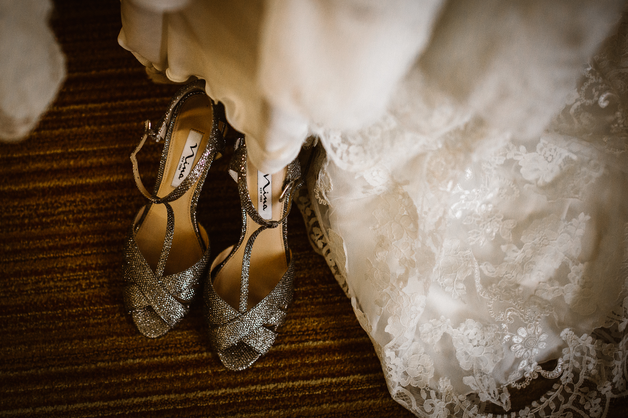 hudson-valley-wedding-photographer-highlands-country-club-23.jpg