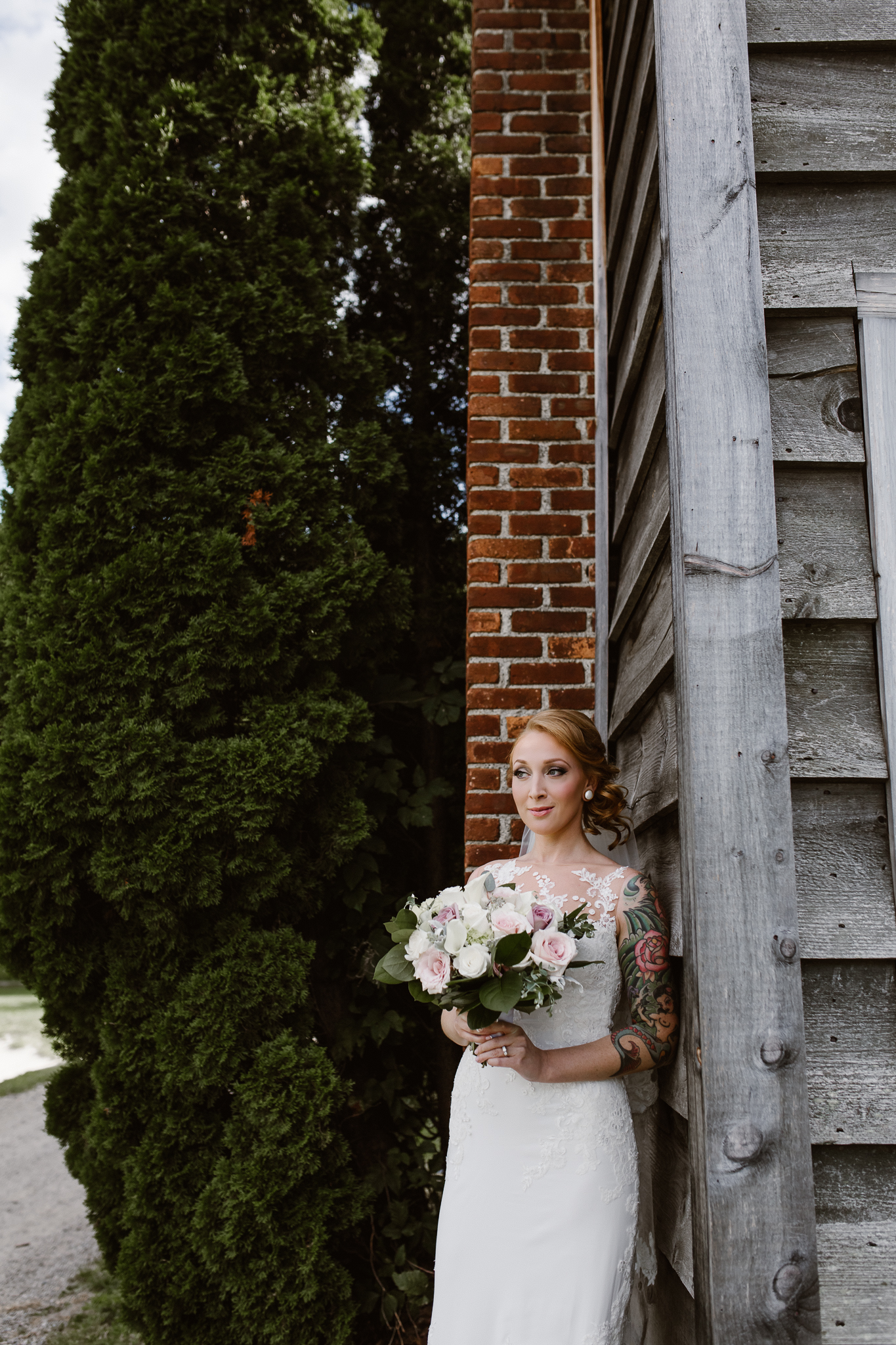 hudson-valley-wedding-photographer-highlands-country-club-77.jpg