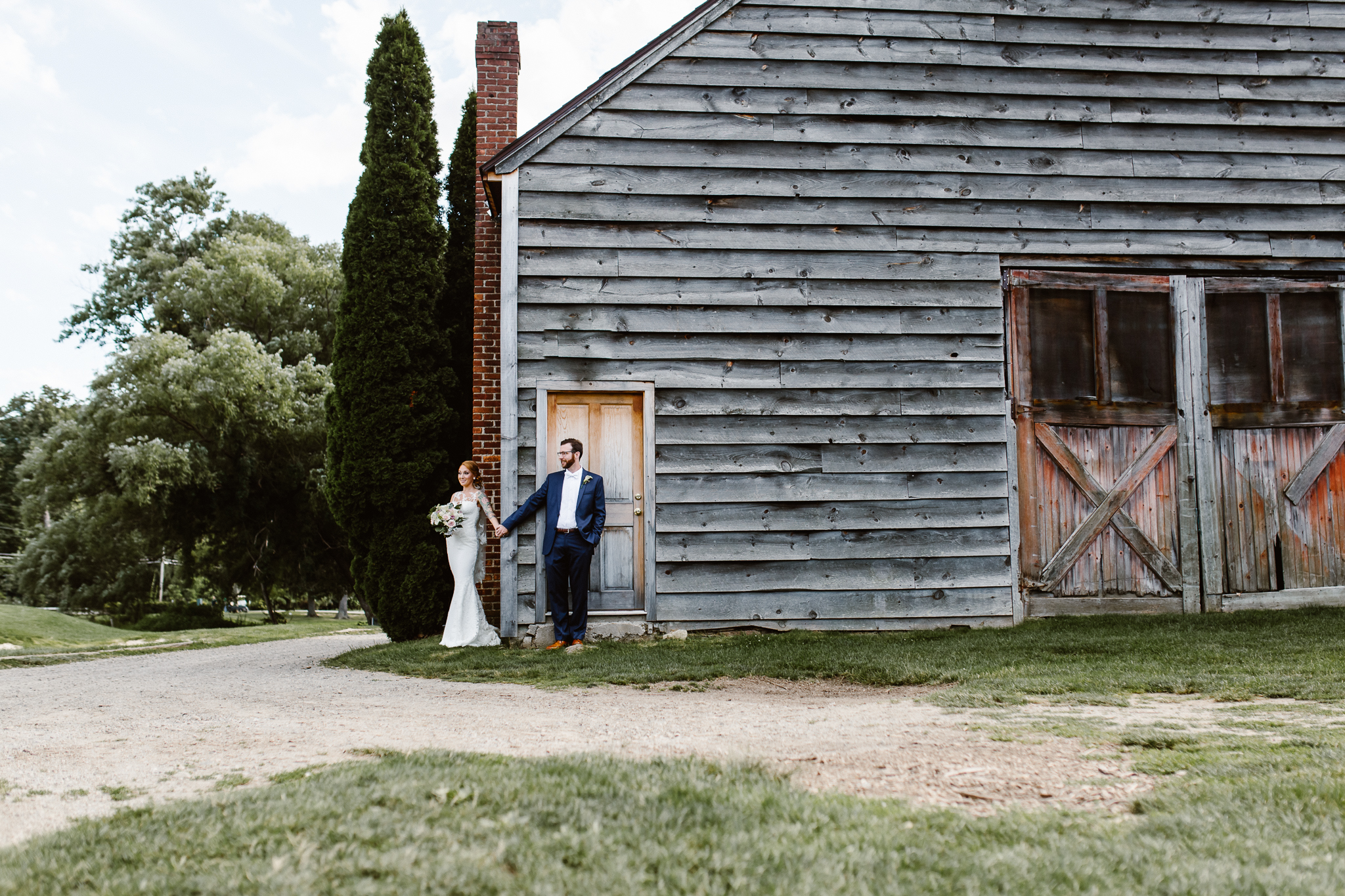 hudson-valley-wedding-photographer-highlands-country-club-92.jpg