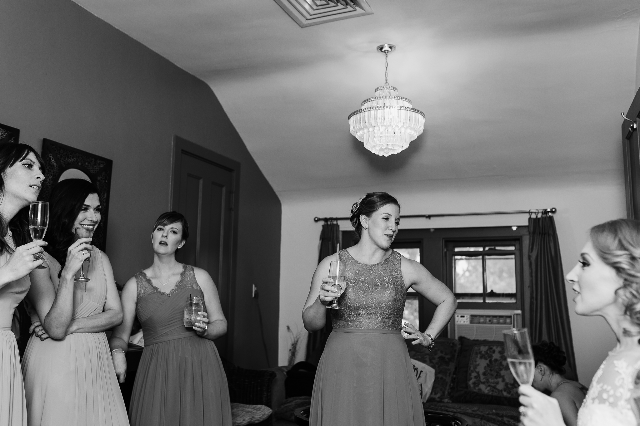 hudson-valley-wedding-photographer-highlands-country-club-132.jpg
