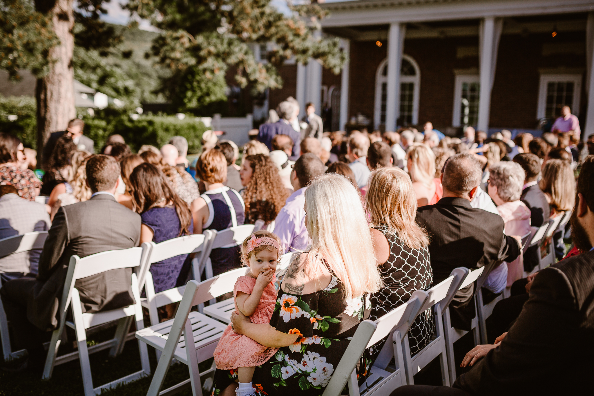 hudson-valley-wedding-photographer-highlands-country-club-141.jpg