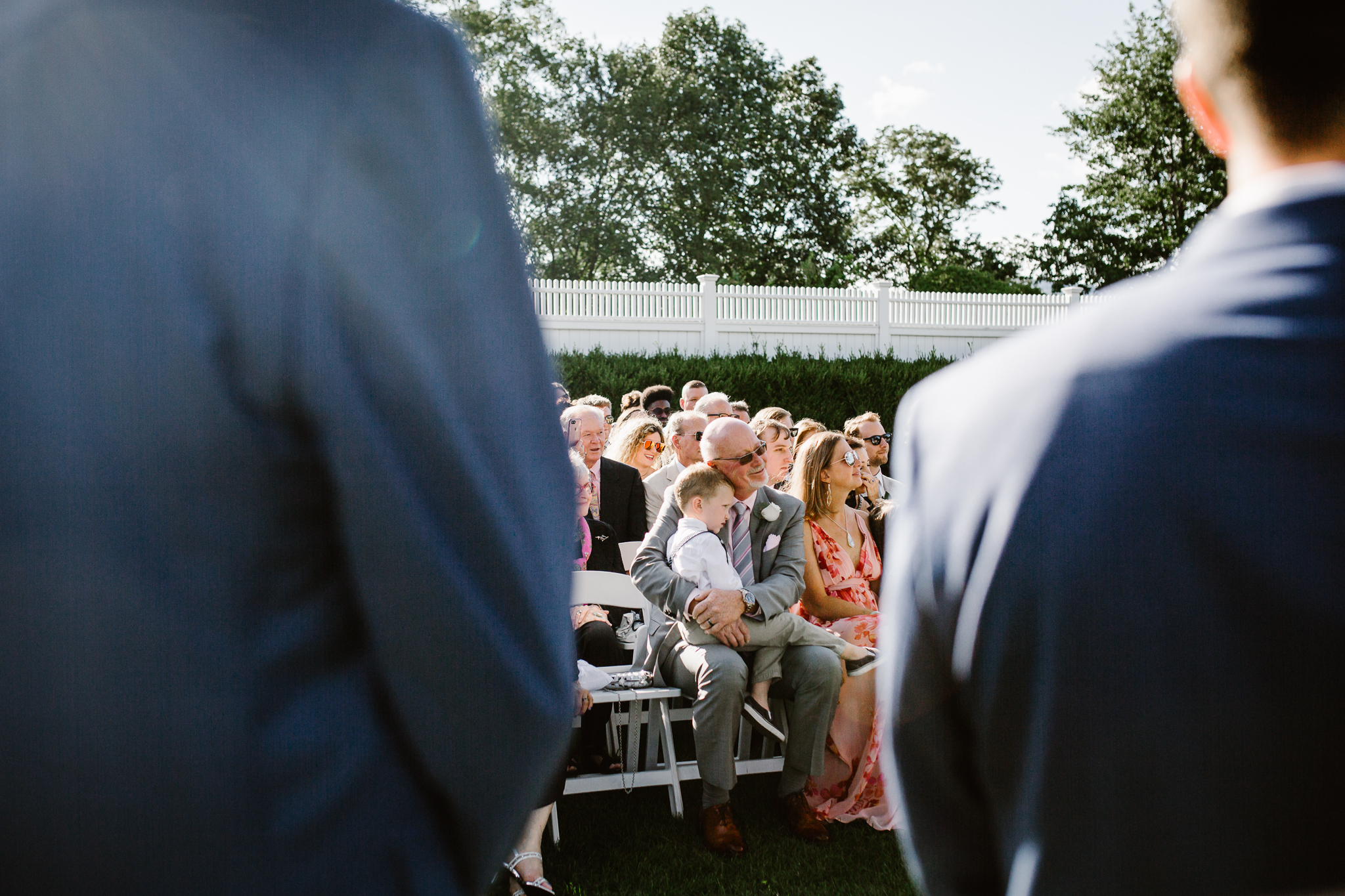 hudson-valley-wedding-photographer-highlands-country-club-187.jpg