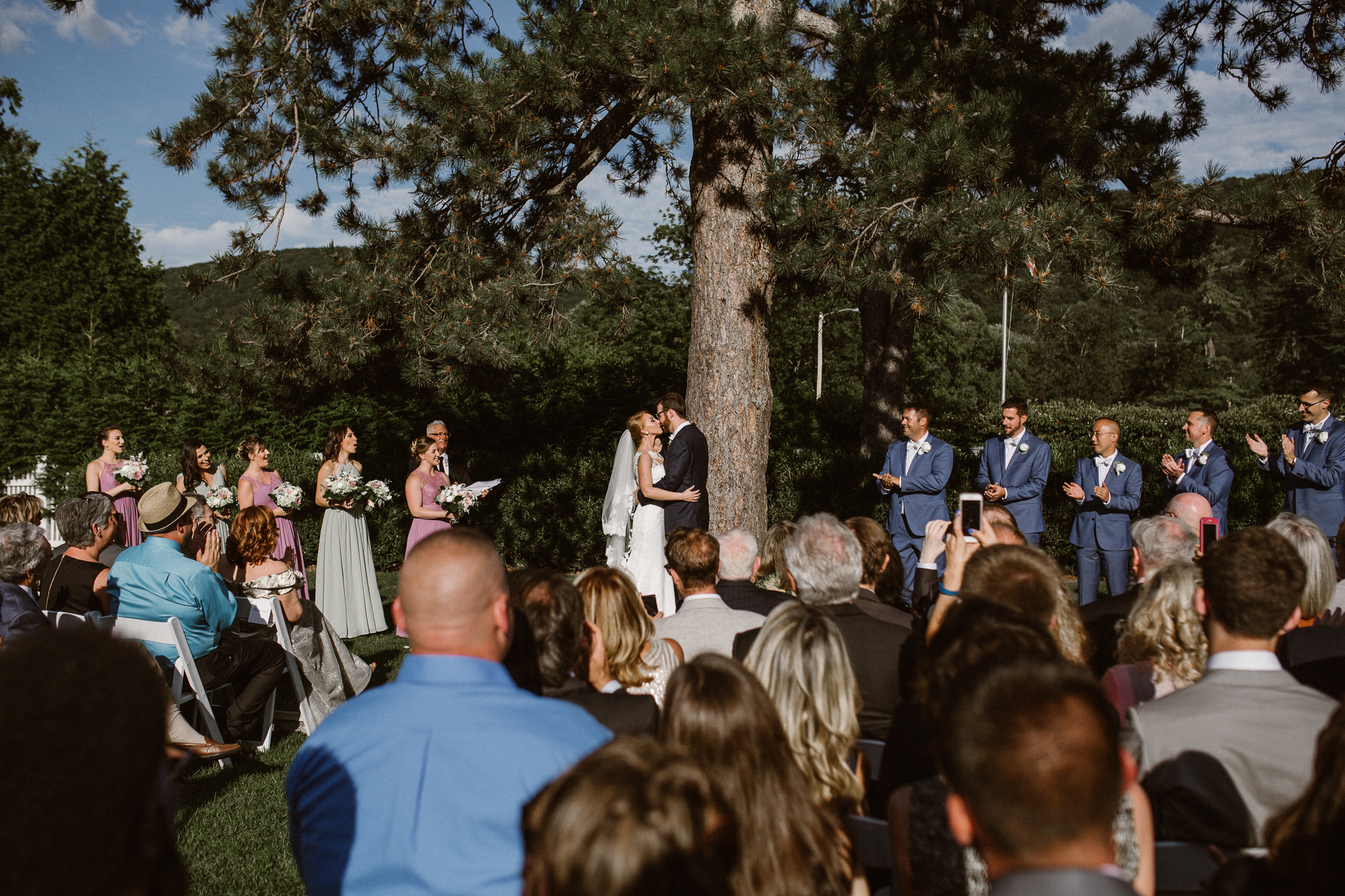 hudson-valley-wedding-photographer-highlands-country-club-200.jpg