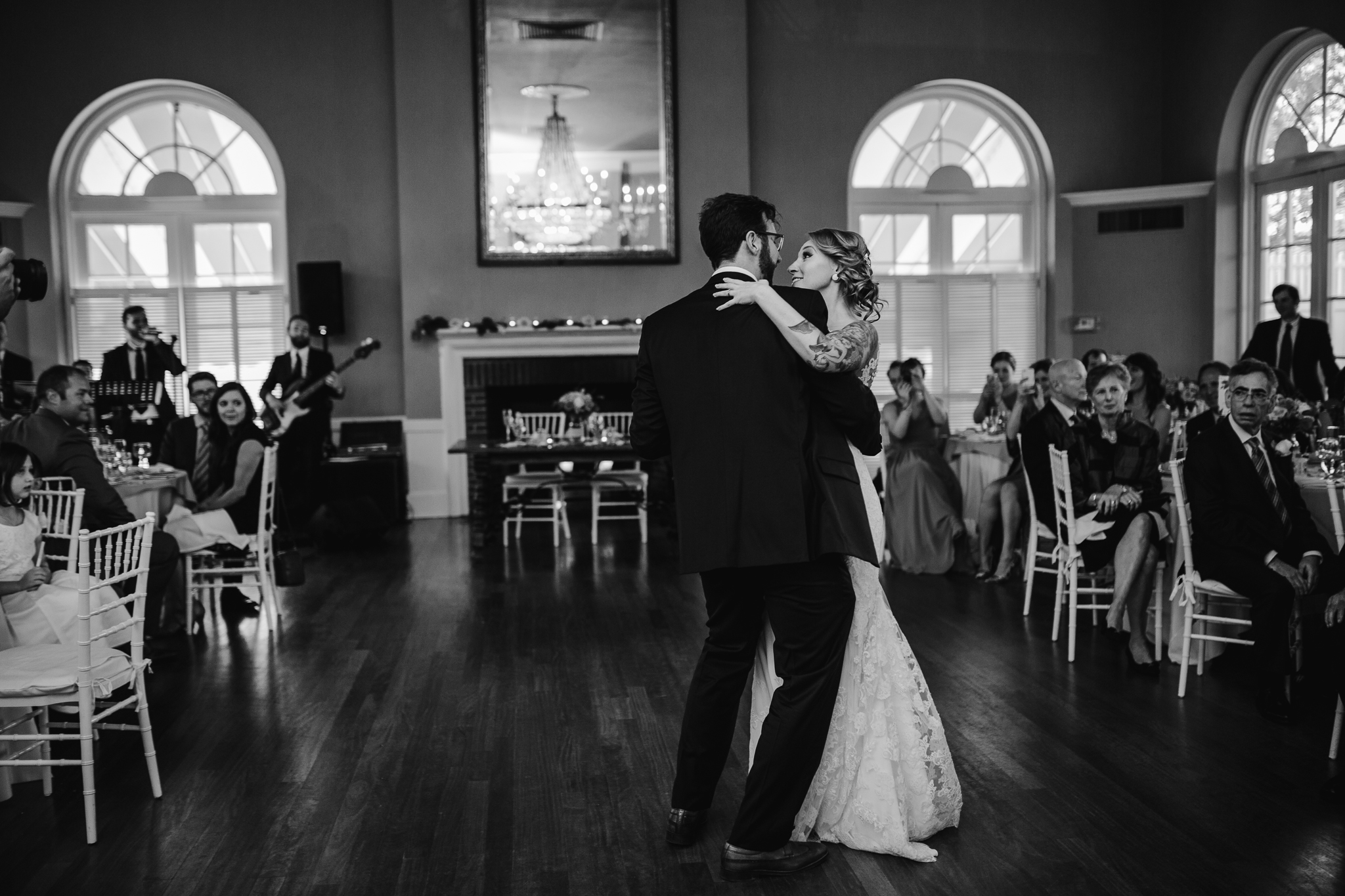 hudson-valley-wedding-photographer-highlands-country-club-262.jpg