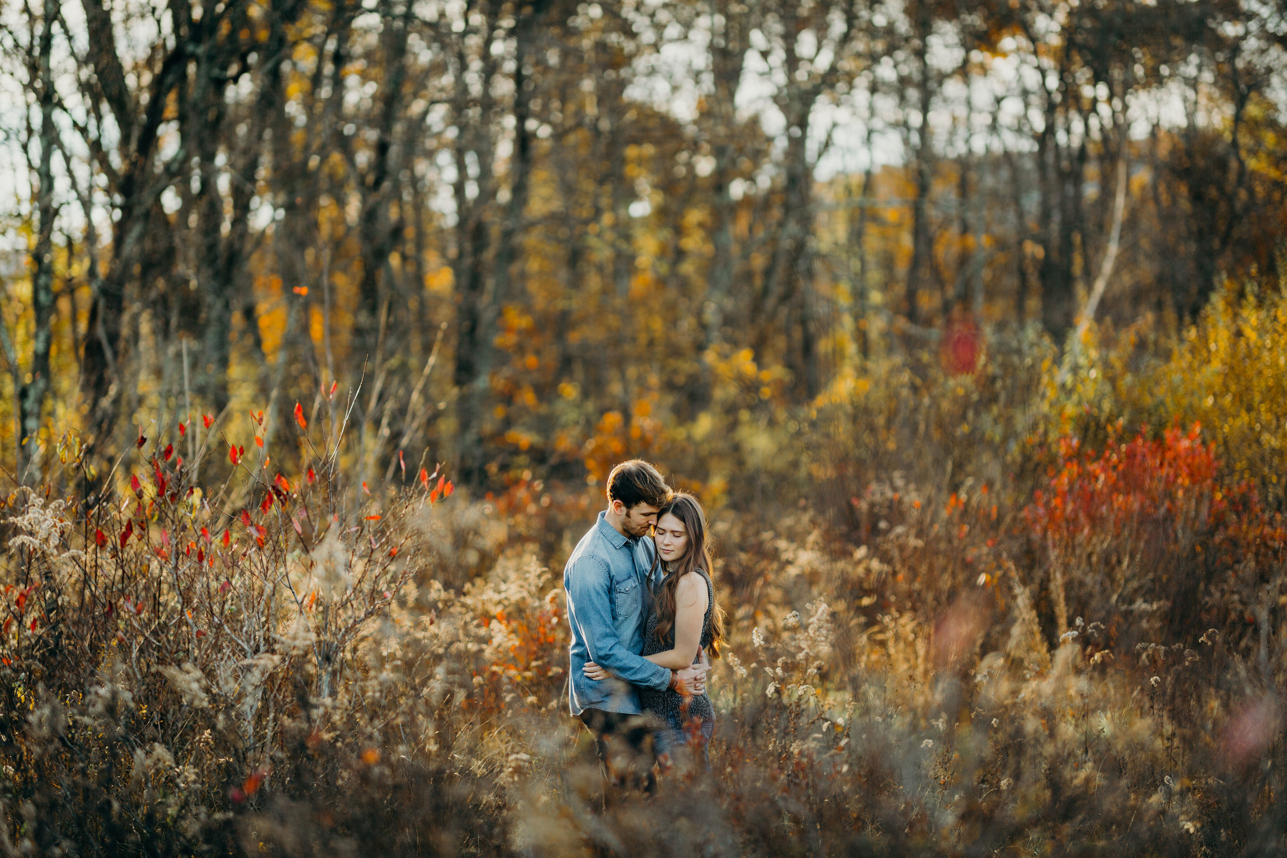 rustic-autumn-fall-north-northern-new-jersey-couple-portrait-elopement-photographer-48.jpg
