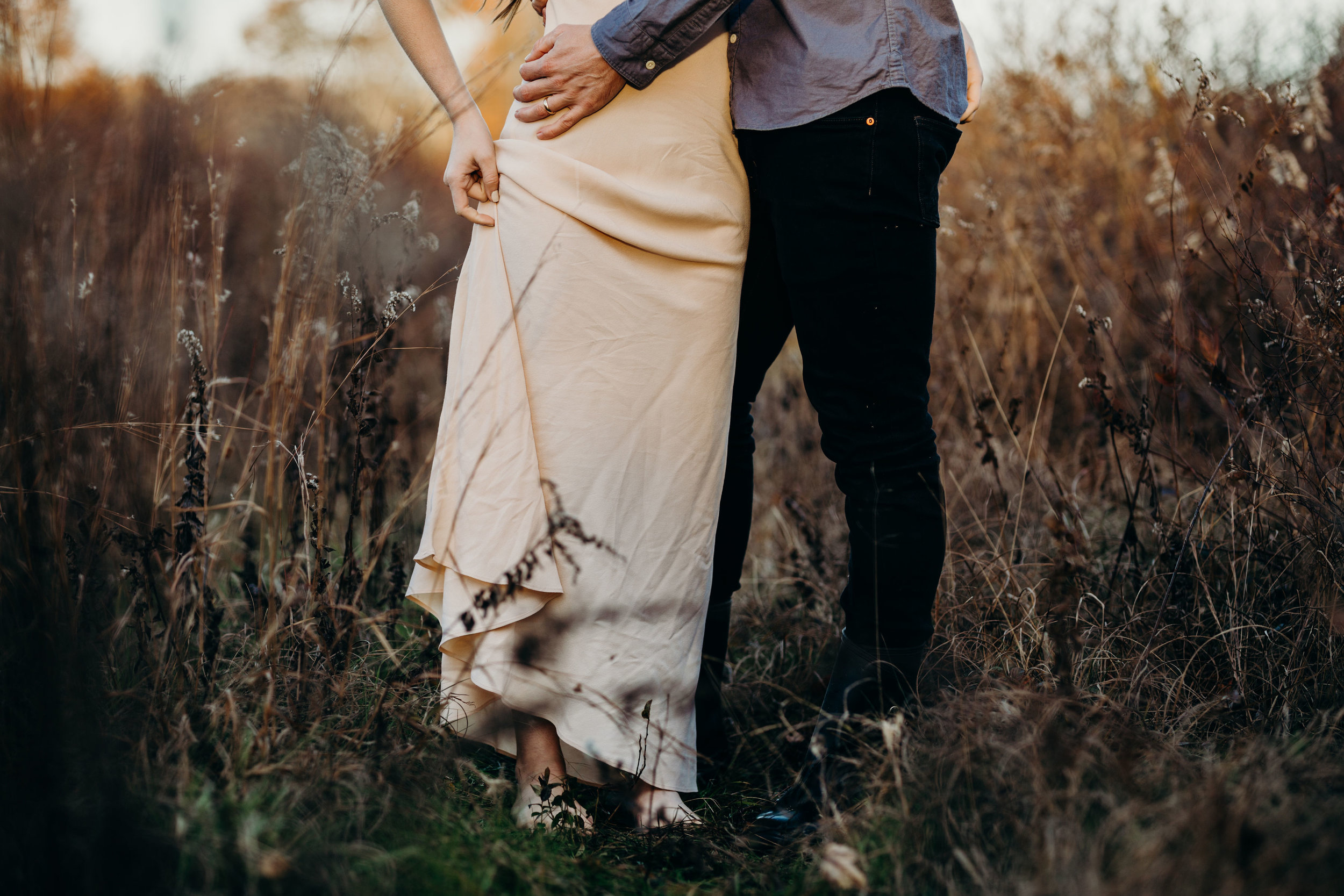 rustic-autumn-fall-north-northern-new-jersey-couple-portrait-elopement-photographer-116.jpg