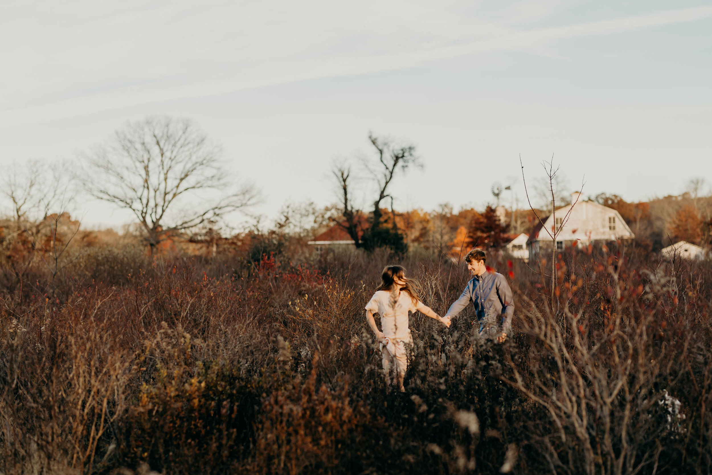 rustic-autumn-fall-north-northern-new-jersey-couple-portrait-elopement-photographer-110.jpg