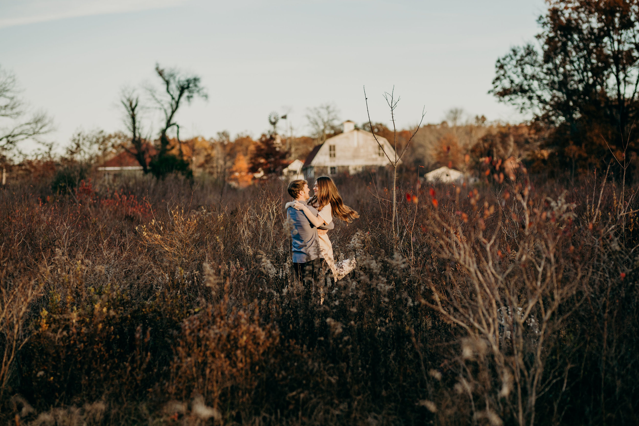 rustic-autumn-fall-north-northern-new-jersey-couple-portrait-elopement-photographer-112.jpg