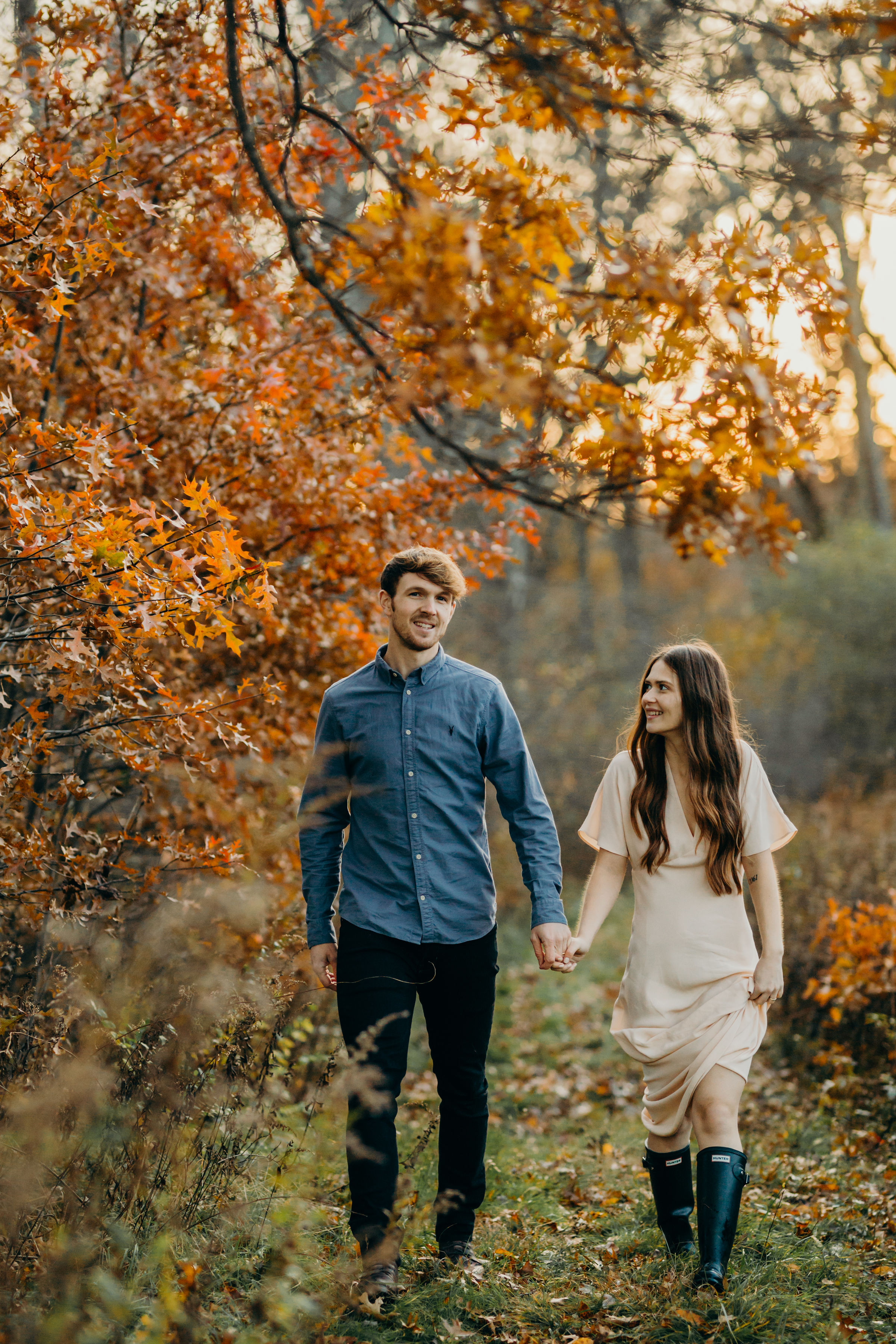 rustic-autumn-fall-north-northern-new-jersey-couple-portrait-elopement-photographer-151.jpg