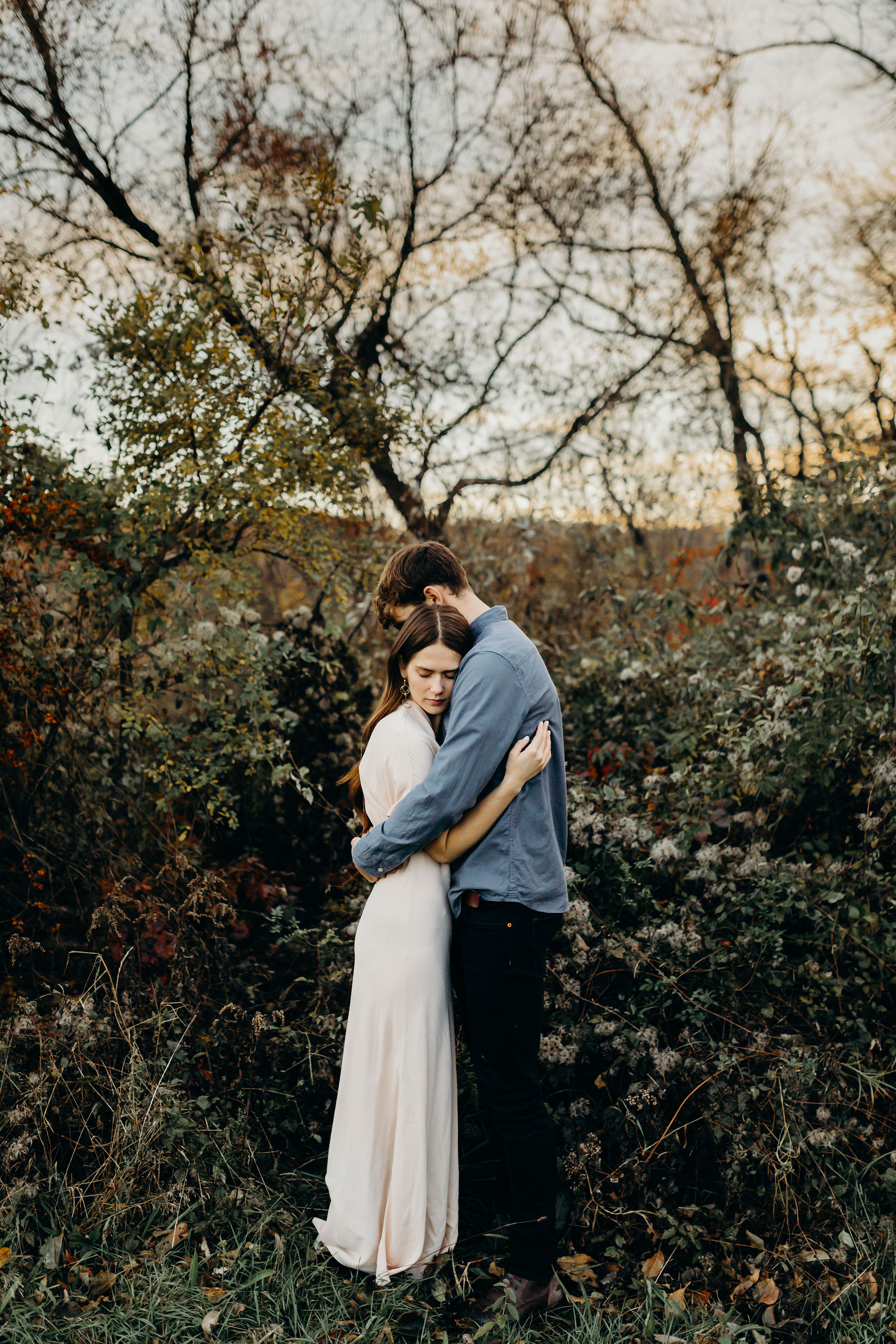 rustic-autumn-fall-north-northern-new-jersey-couple-portrait-elopement-photographer-165.jpg