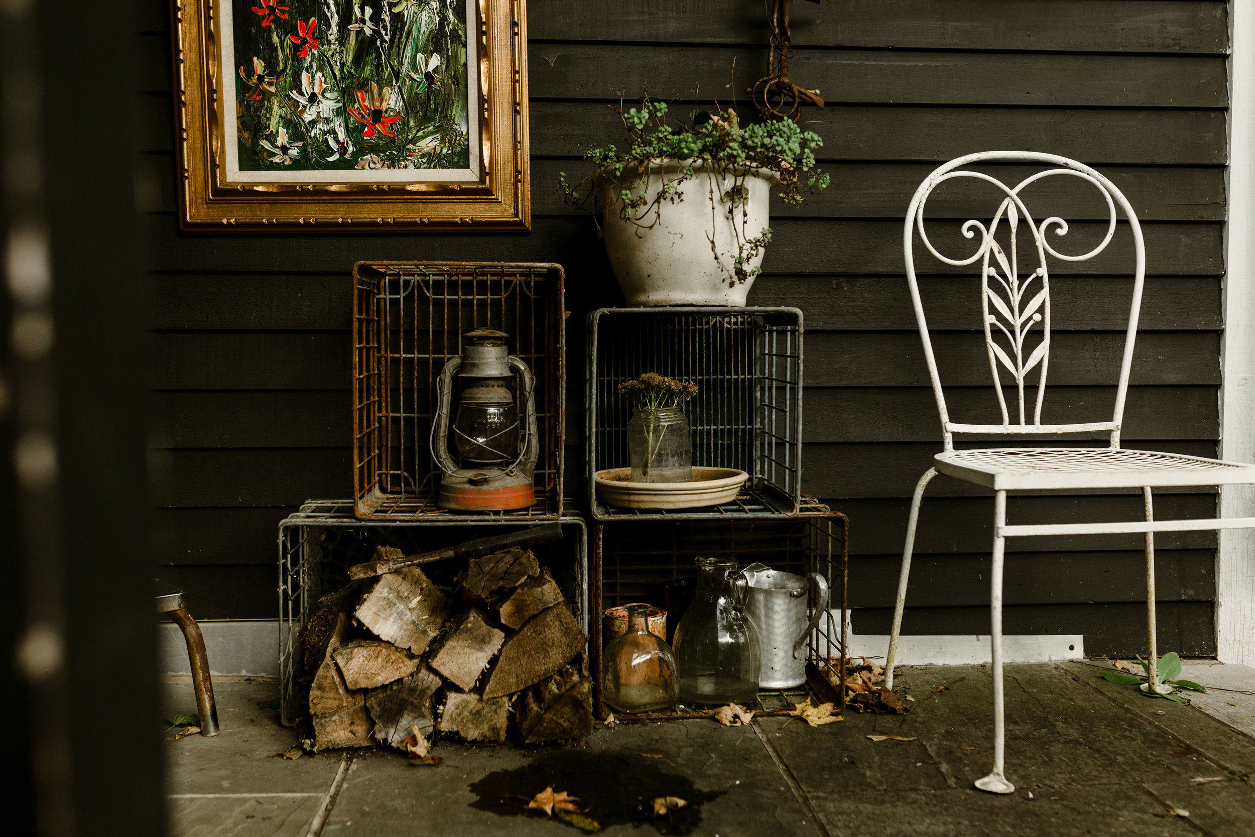 young-love-media-rustic-fall-autumn-wedding-emmerich-tree-farm-hudson-valley-warwick-new-york-getting-ready-48.jpg