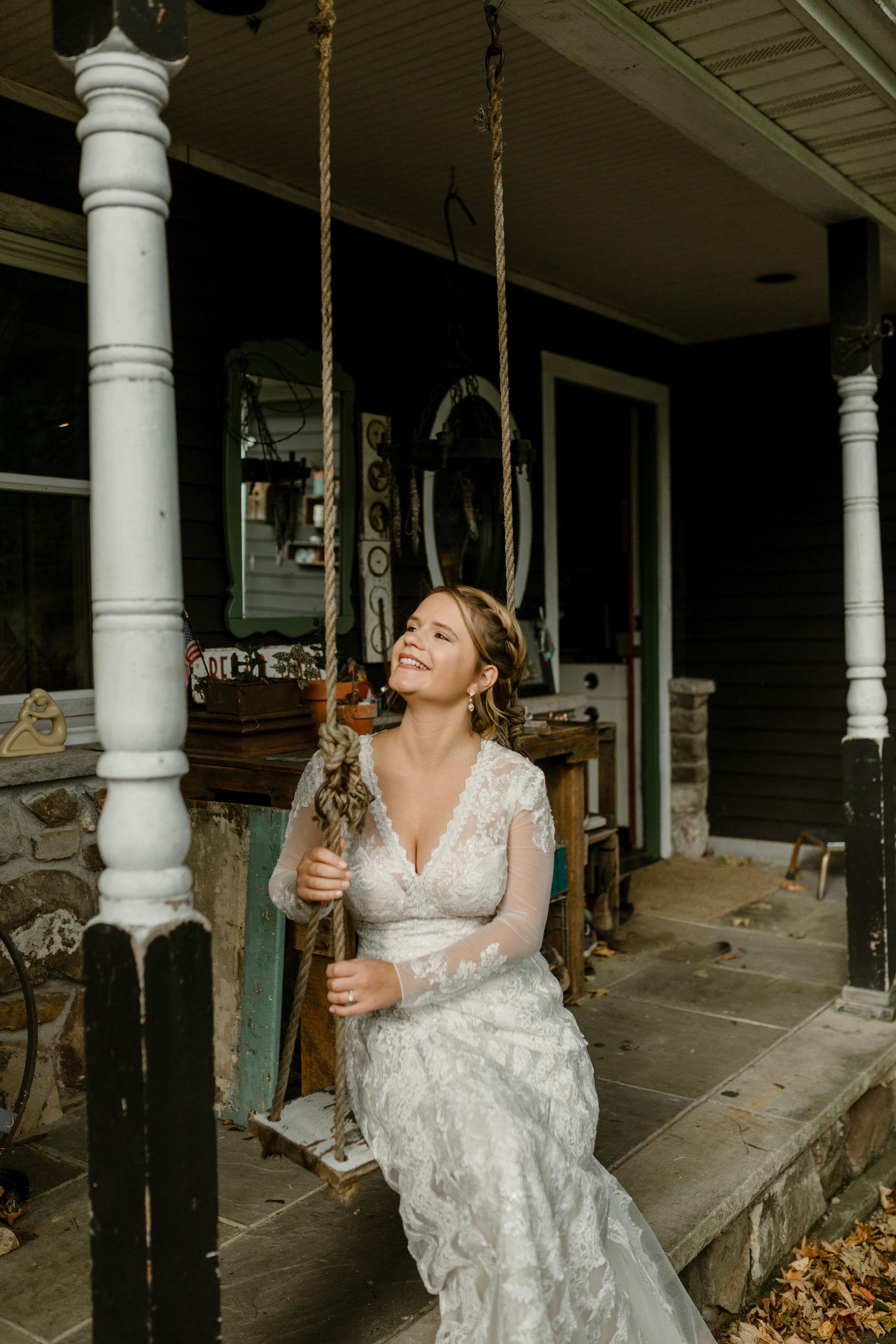 young-love-media-rustic-fall-autumn-wedding-emmerich-tree-farm-hudson-valley-warwick-new-york-getting-ready-176.jpg