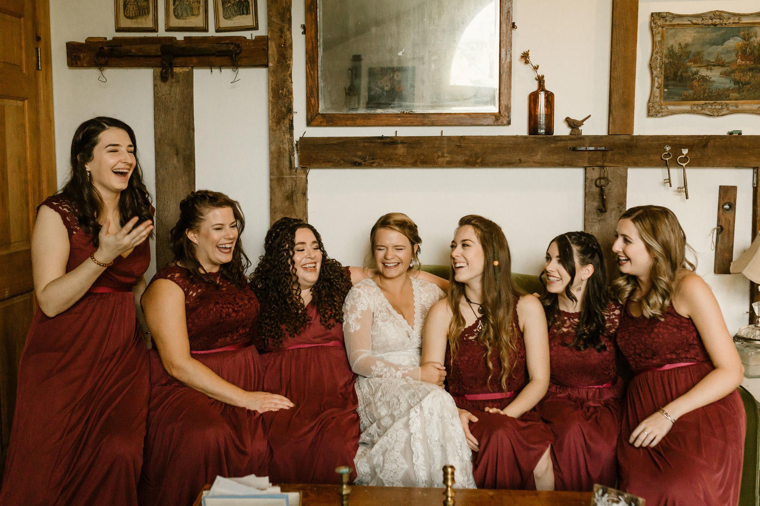 young-love-media-rustic-fall-autumn-wedding-emmerich-tree-farm-hudson-valley-warwick-new-york-getting-ready-143.jpg