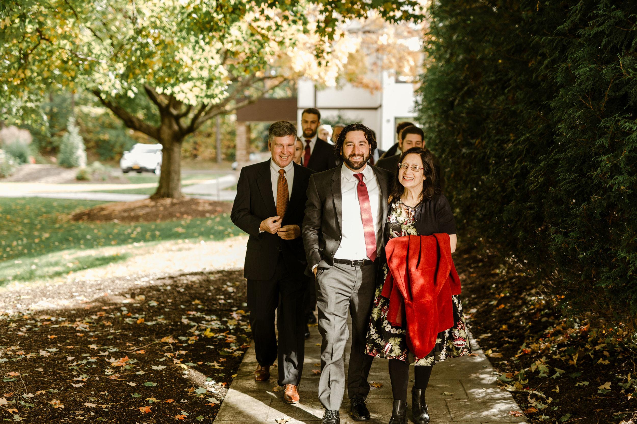 young-love-media-rustic-fall-autumn-wedding-emmerich-tree-farm-hudson-valley-warwick-new-york-getting-ready-56.jpg