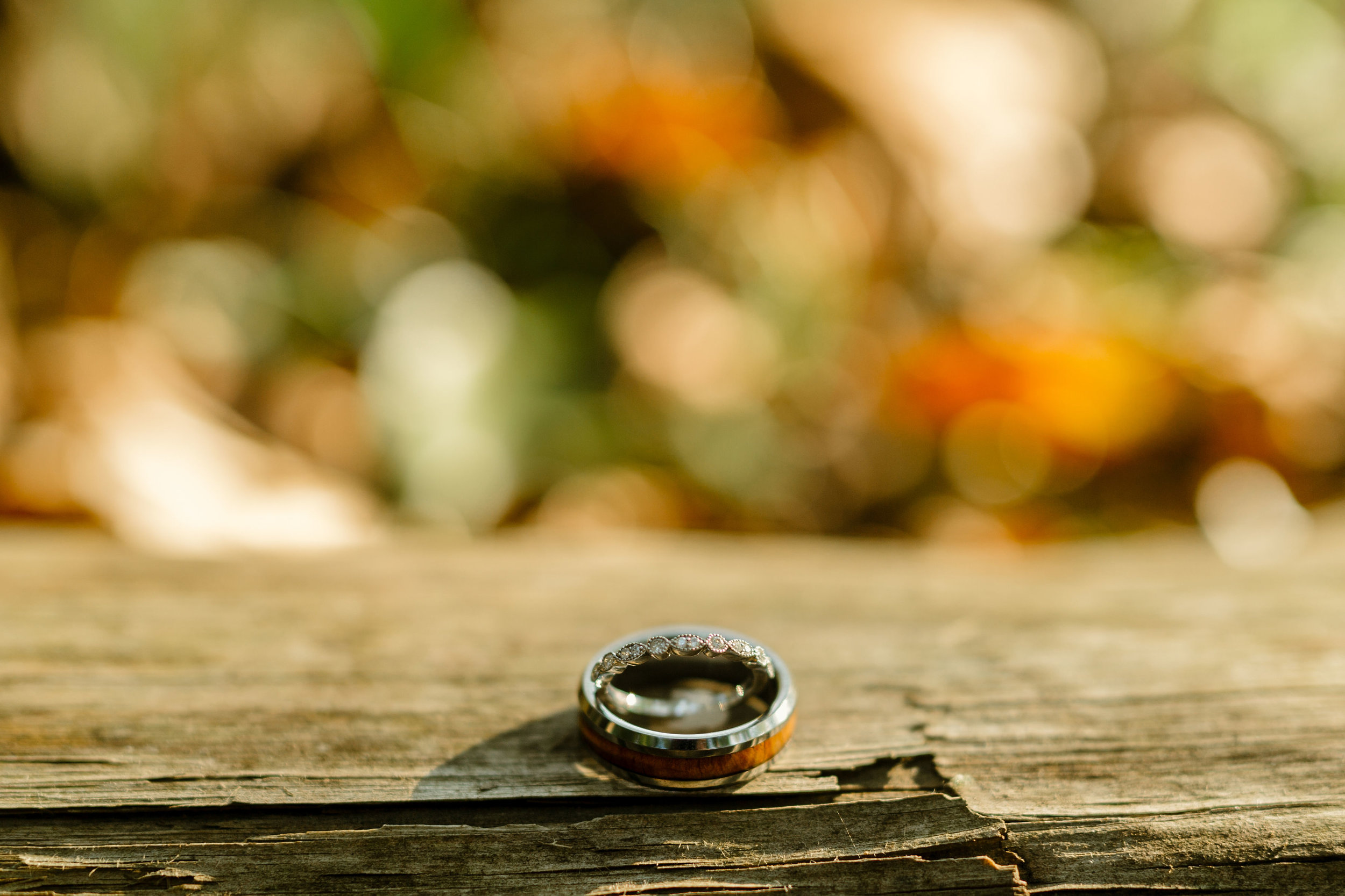 young-love-media-rustic-fall-autumn-wedding-emmerich-tree-farm-hudson-valley-warwick-new-york-getting-ready-195.jpg