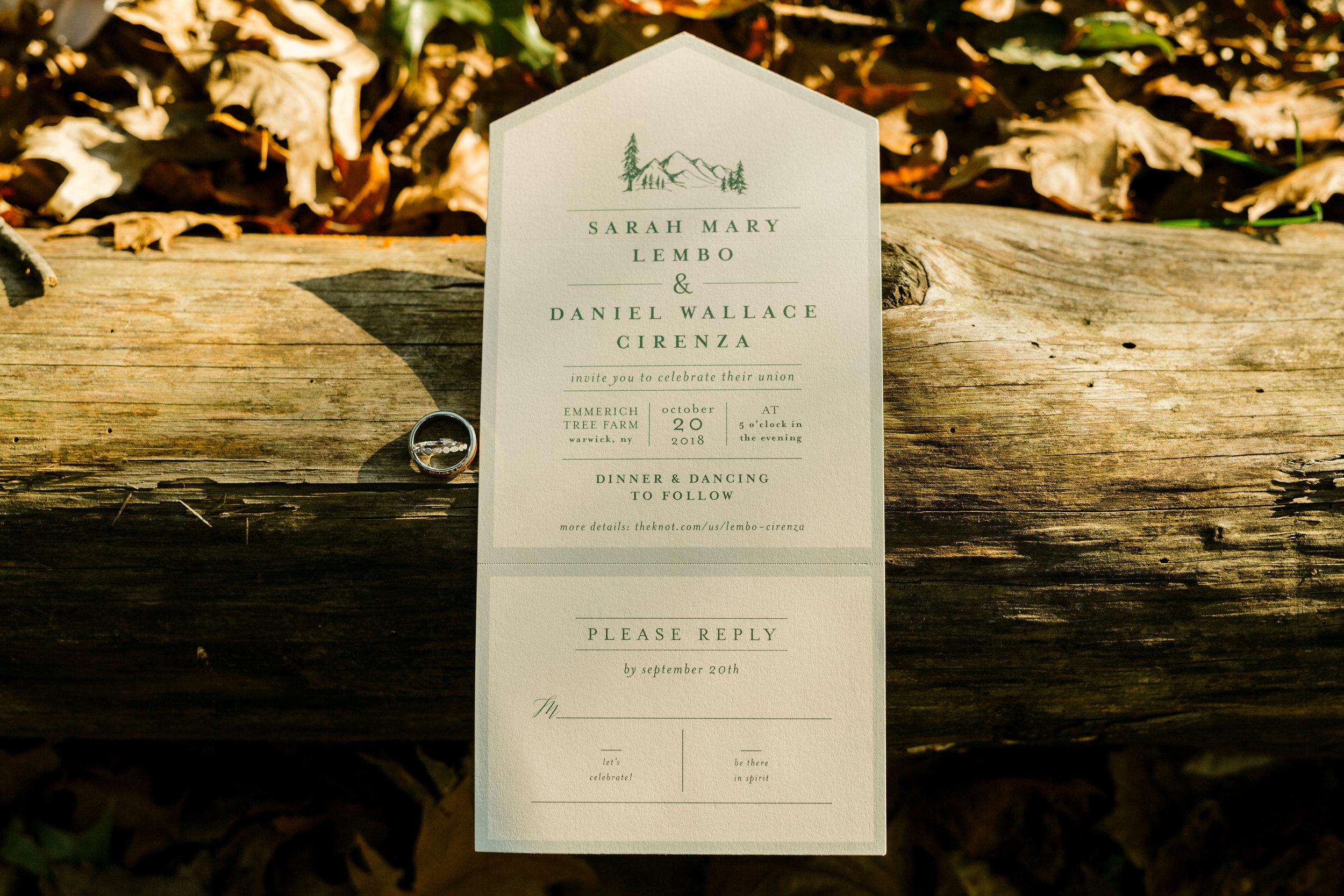 young-love-media-rustic-fall-autumn-wedding-emmerich-tree-farm-hudson-valley-warwick-new-york-getting-ready-197.jpg