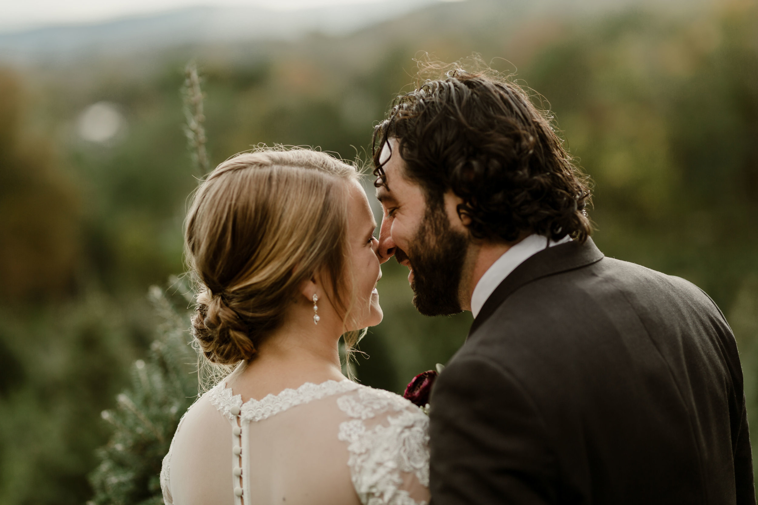 young-love-media-rustic-fall-autumn-wedding-emmerich-tree-farm-hudson-valley-warwick-new-york-first-look-57.jpg