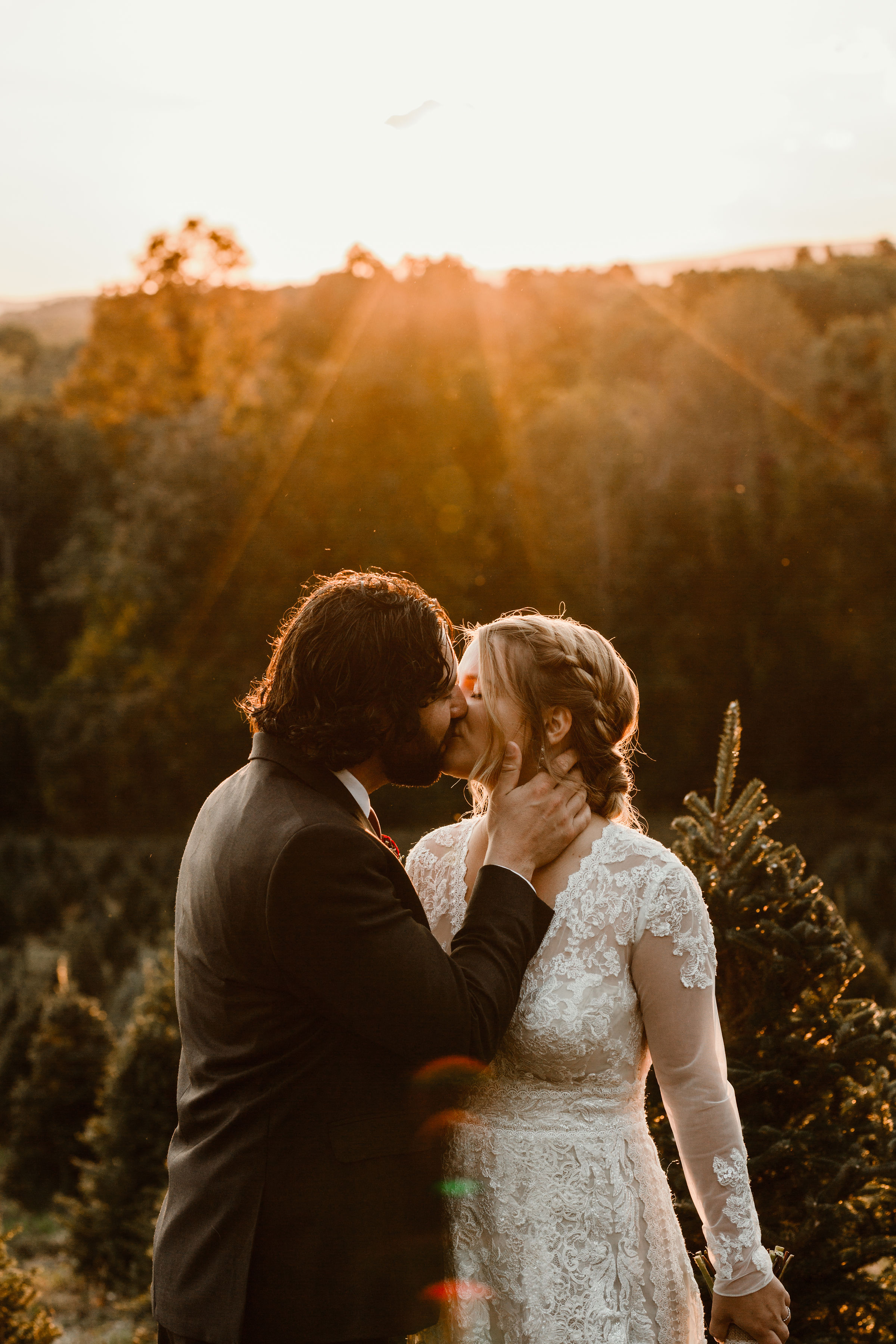 young-love-media-rustic-fall-autumn-wedding-emmerich-tree-farm-hudson-valley-warwick-new-york-first-look-234.jpg