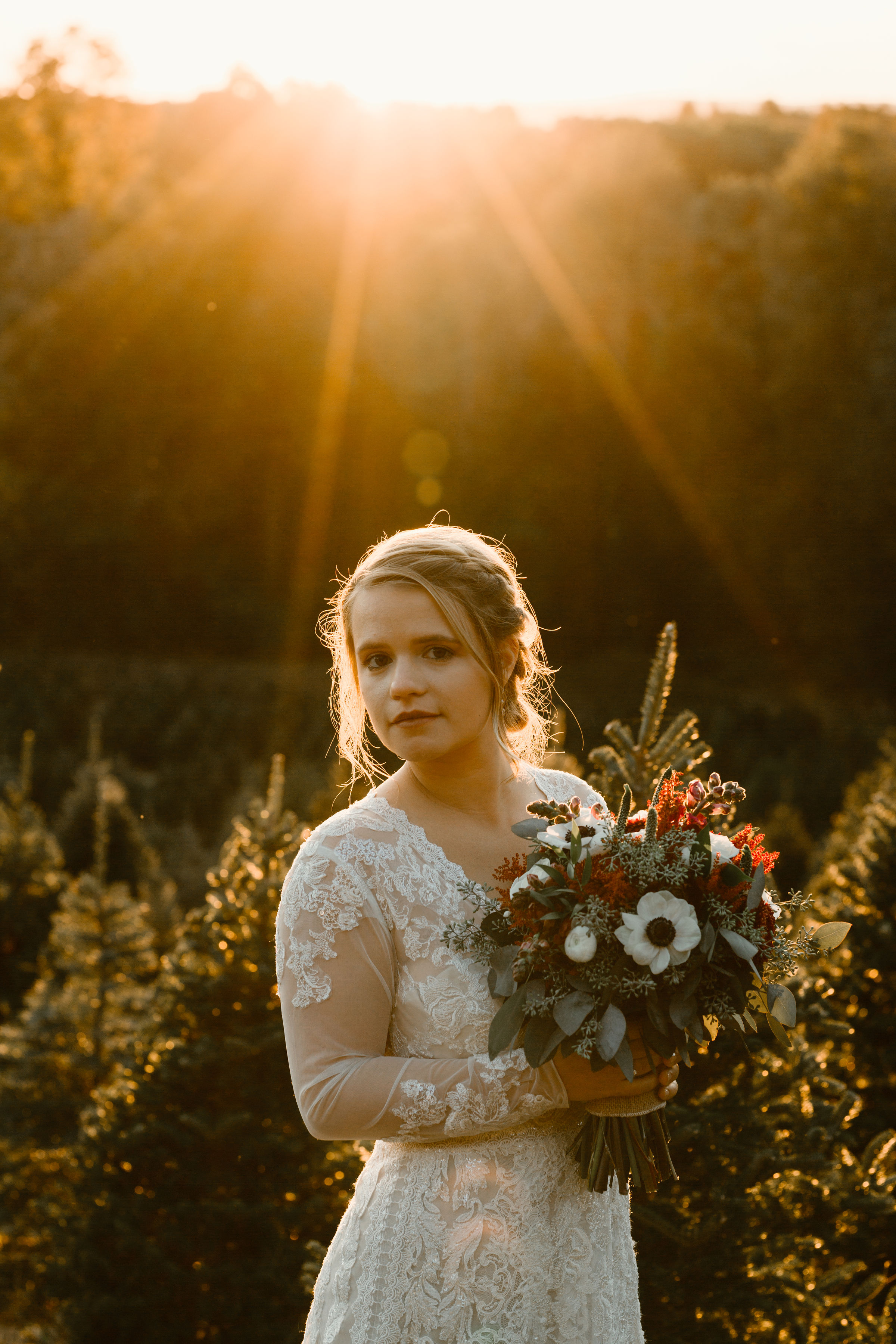 young-love-media-rustic-fall-autumn-wedding-emmerich-tree-farm-hudson-valley-warwick-new-york-first-look-285.jpg