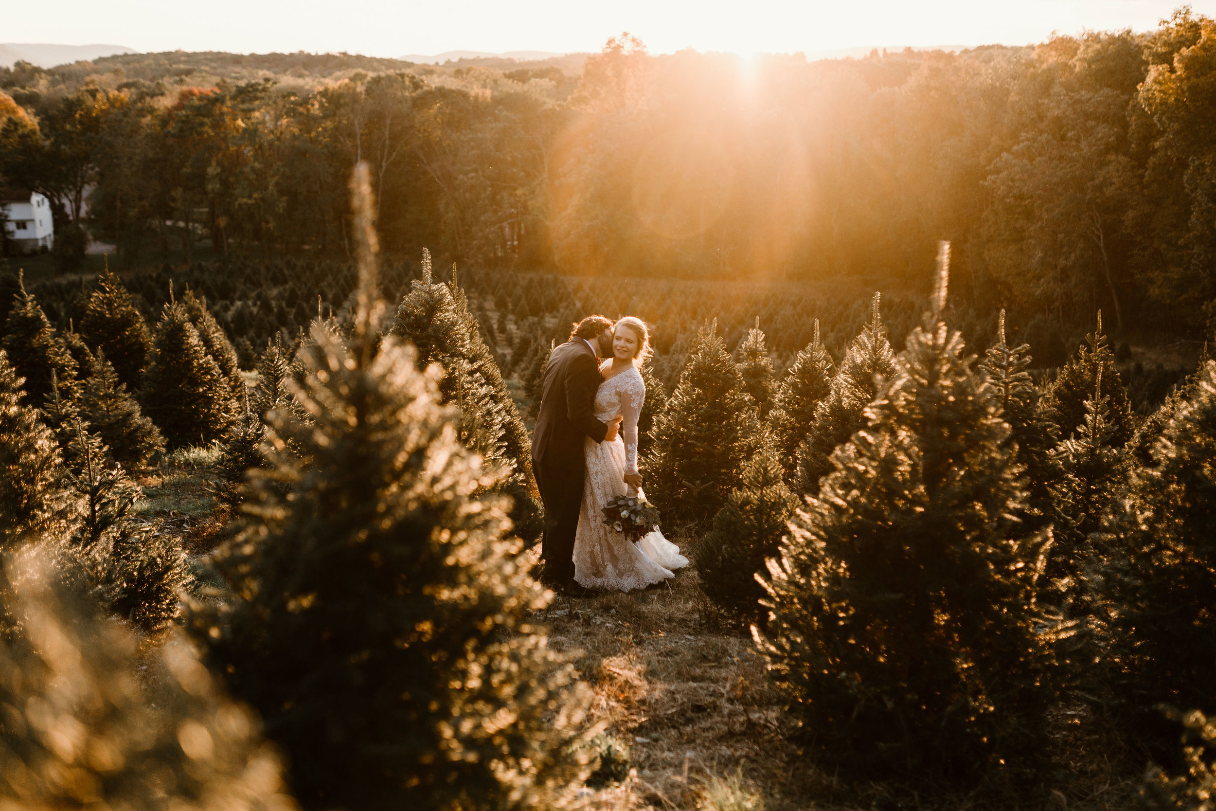 young-love-media-rustic-fall-autumn-wedding-emmerich-tree-farm-hudson-valley-warwick-new-york-first-look-345.jpg