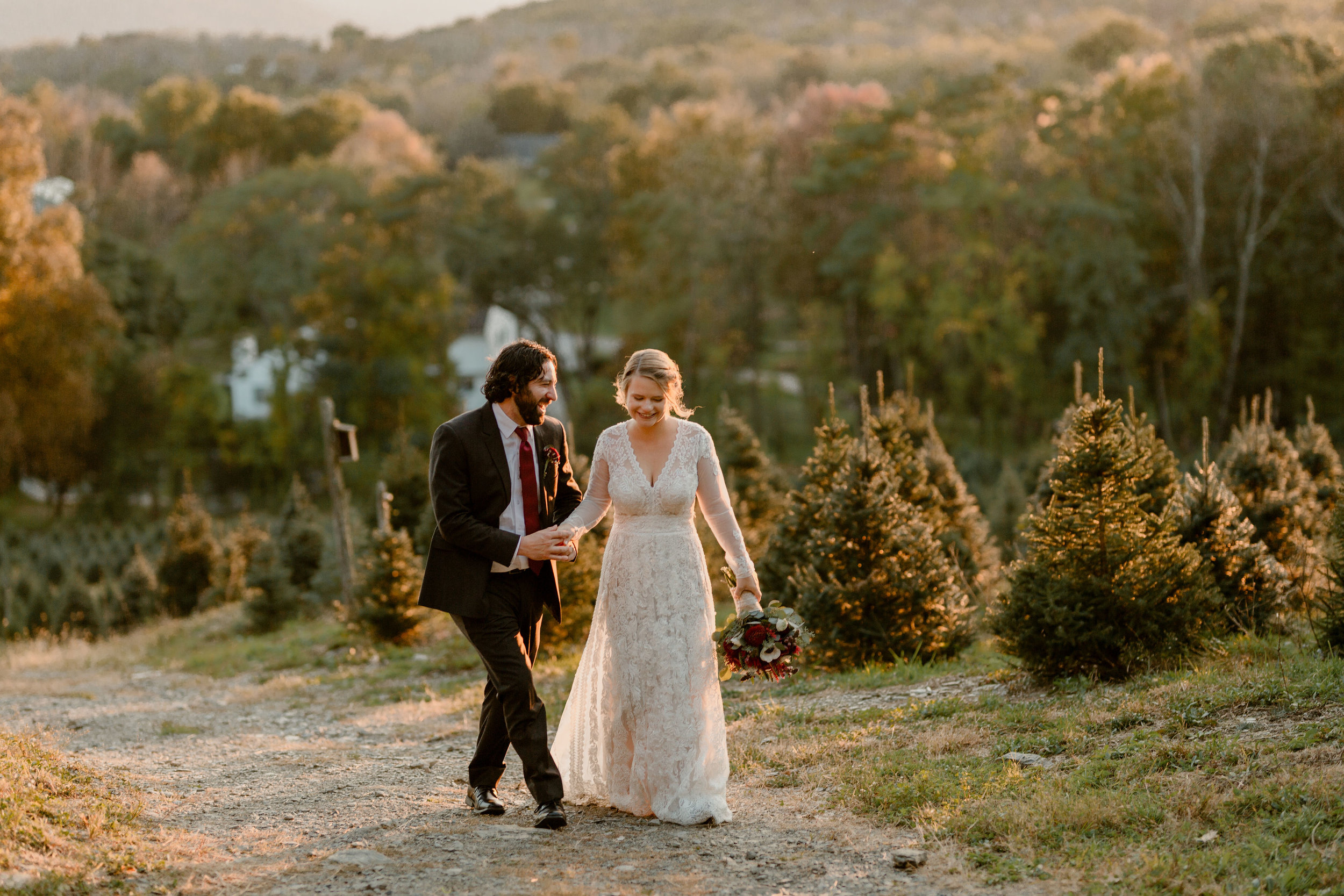 young-love-media-rustic-fall-autumn-wedding-emmerich-tree-farm-hudson-valley-warwick-new-york-first-look-338.jpg