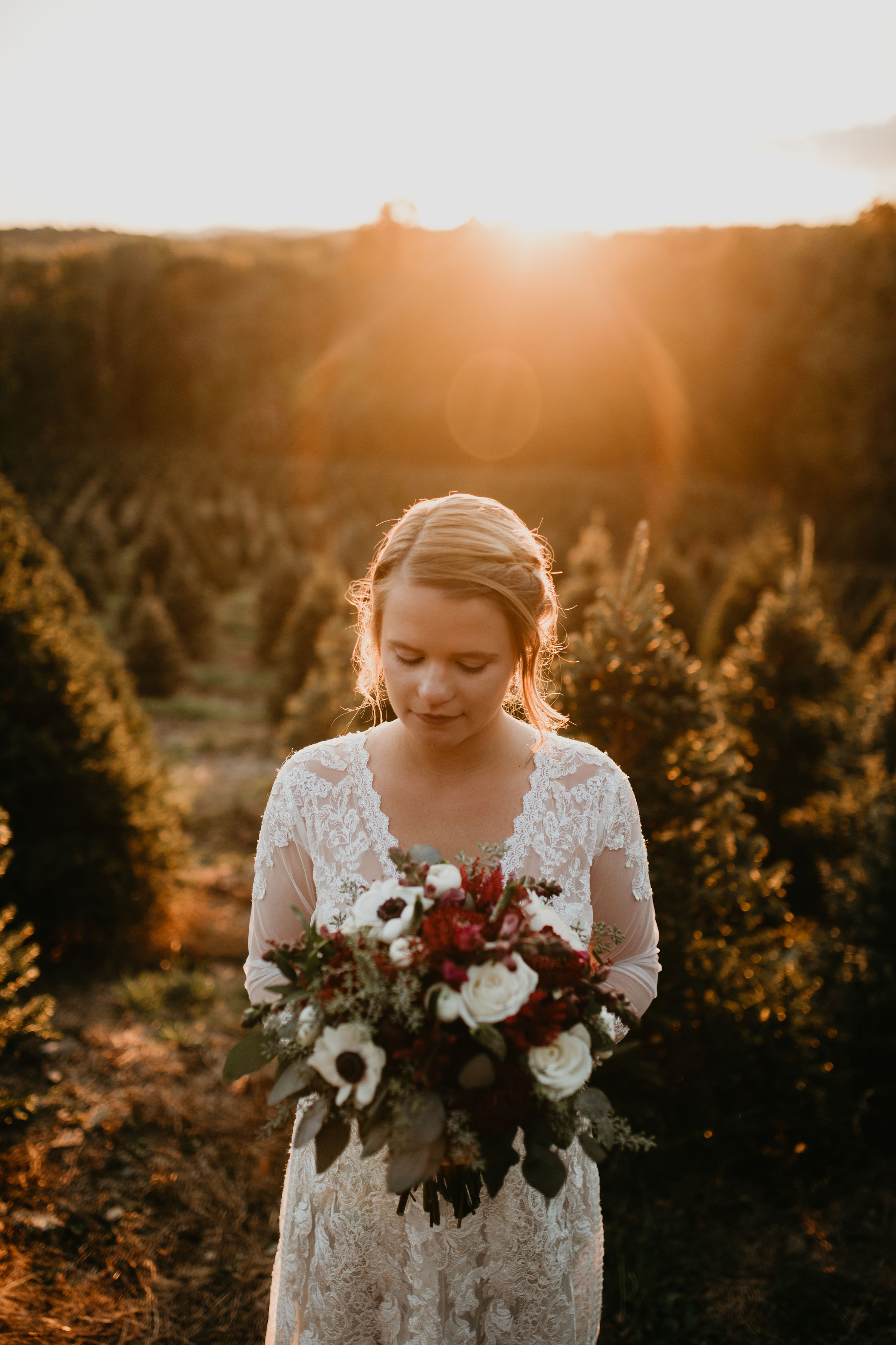 young-love-media-rustic-fall-autumn-wedding-emmerich-tree-farm-hudson-valley-warwick-new-york-first-look-349.jpg