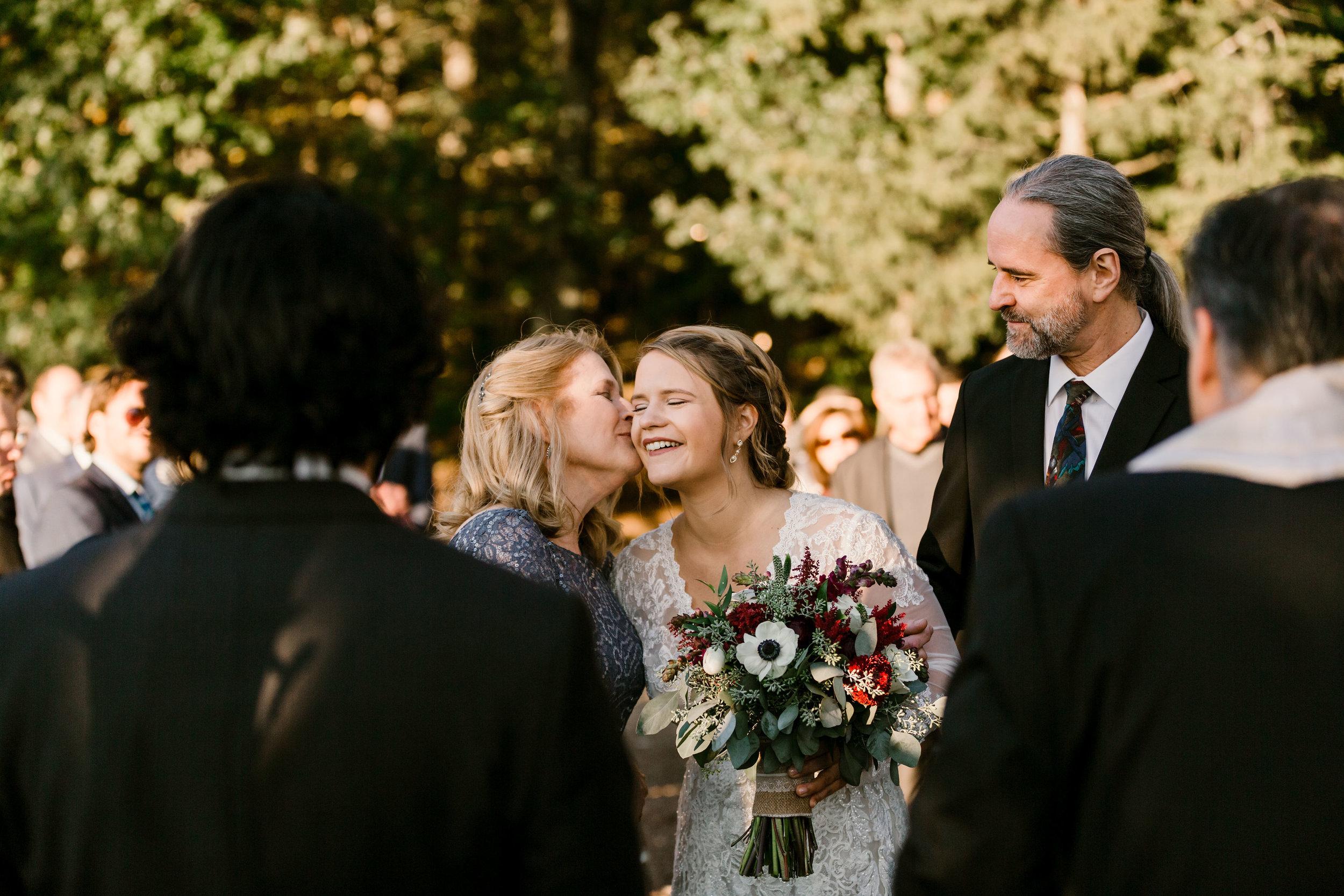 young-love-media-rustic-fall-autumn-wedding-emmerich-tree-farm-hudson-valley-warwick-new-york-ceremony-123.jpg