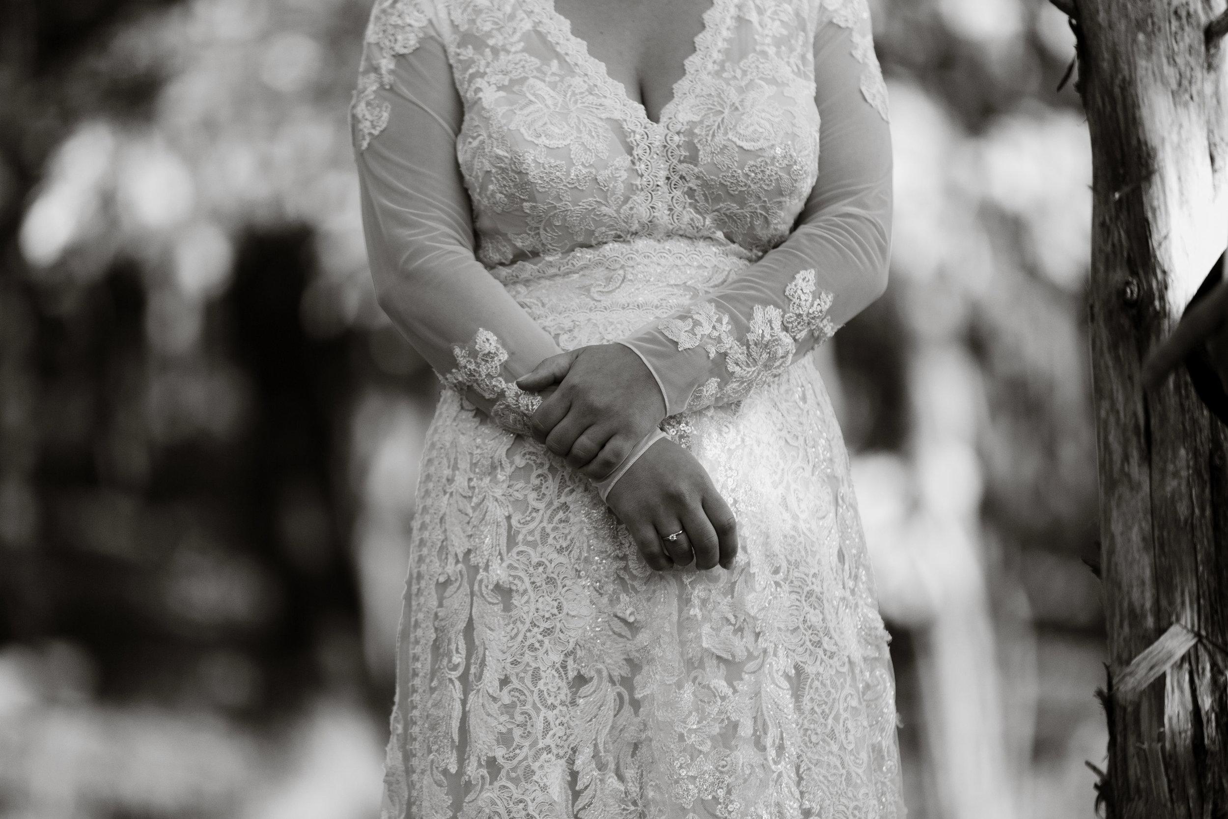 young-love-media-rustic-fall-autumn-wedding-emmerich-tree-farm-hudson-valley-warwick-new-york-ceremony-168.jpg
