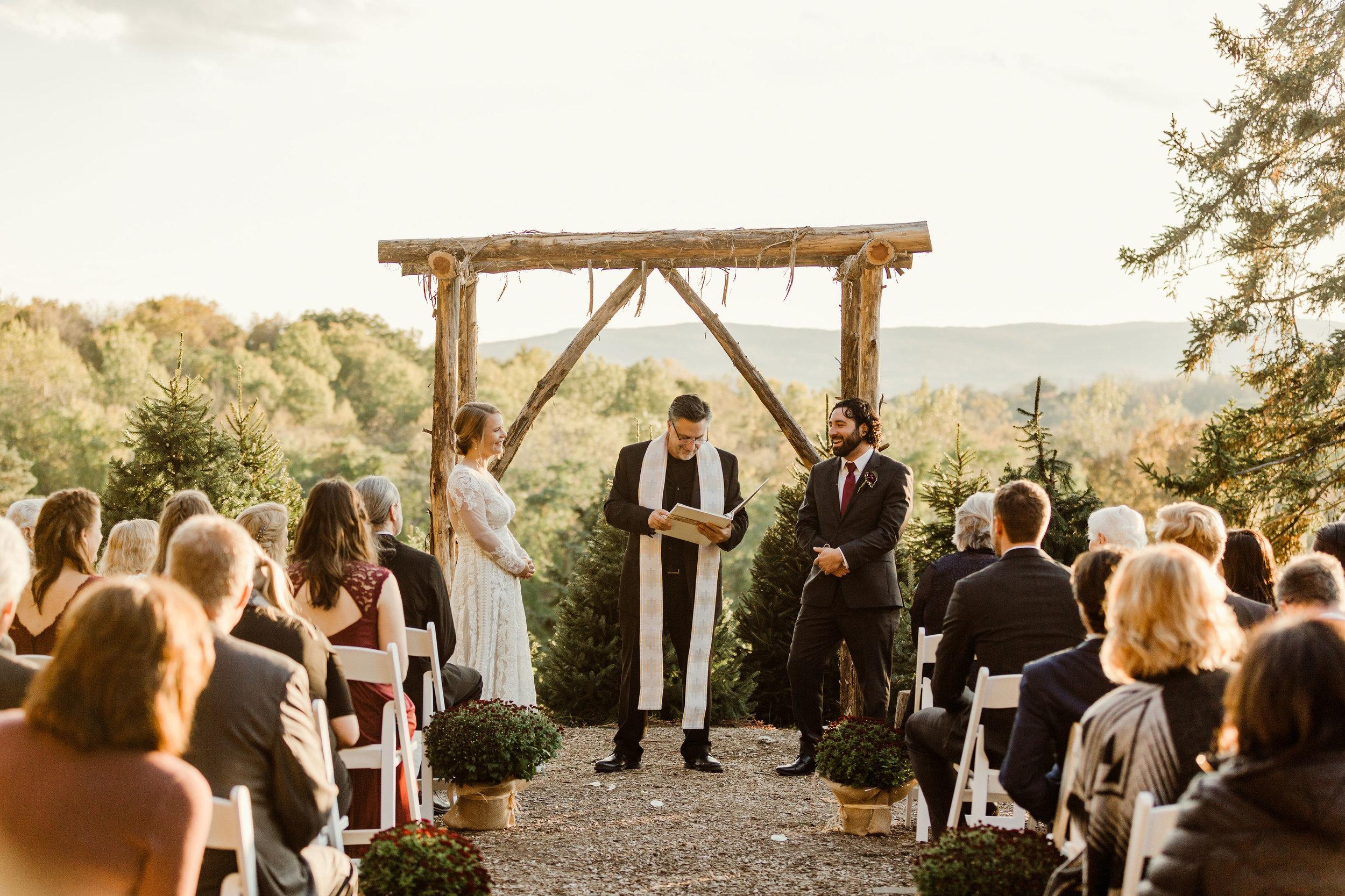 young-love-media-rustic-fall-autumn-wedding-emmerich-tree-farm-hudson-valley-warwick-new-york-ceremony-132.jpg