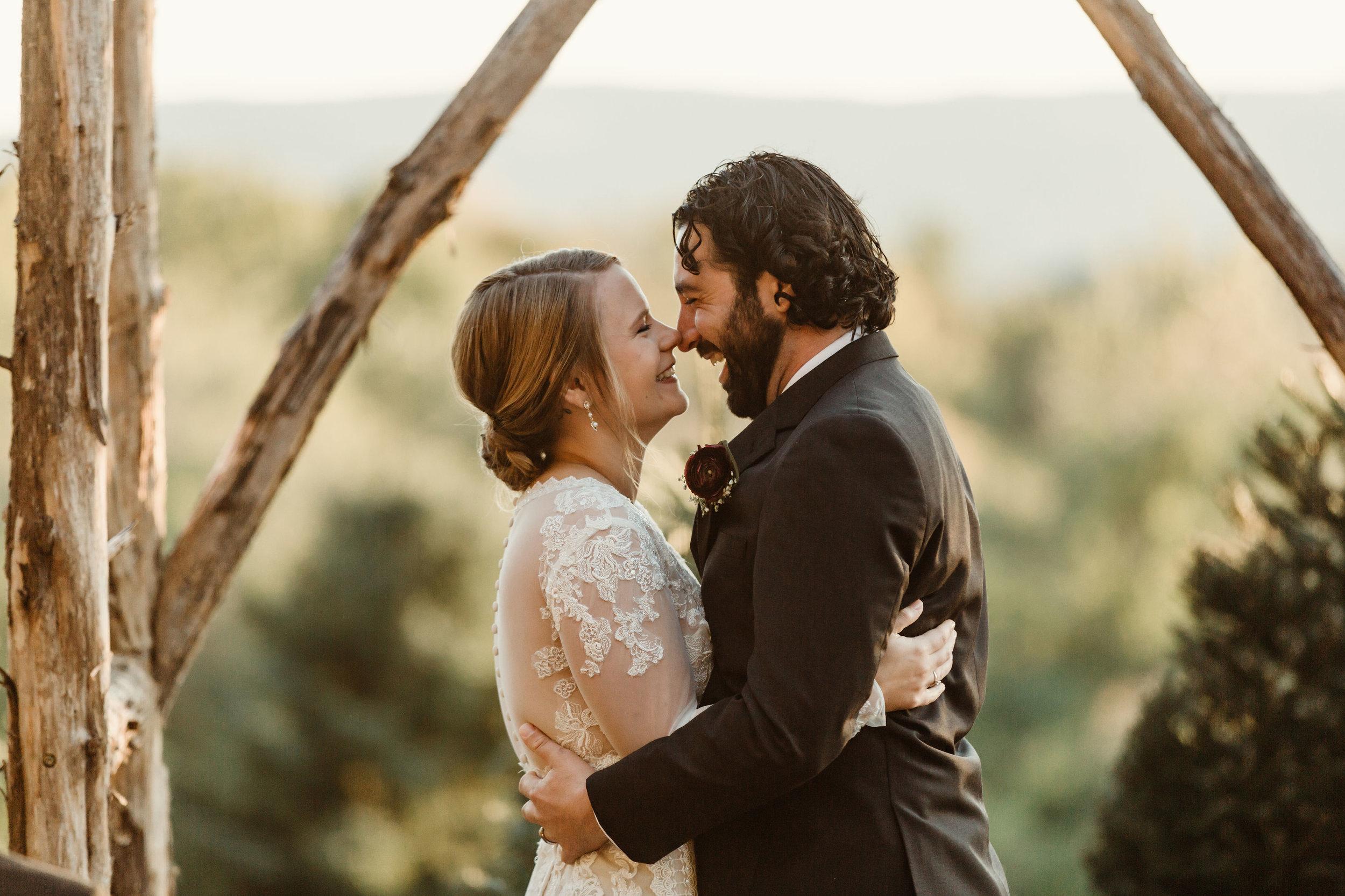 young-love-media-rustic-fall-autumn-wedding-emmerich-tree-farm-hudson-valley-warwick-new-york-ceremony-227.jpg