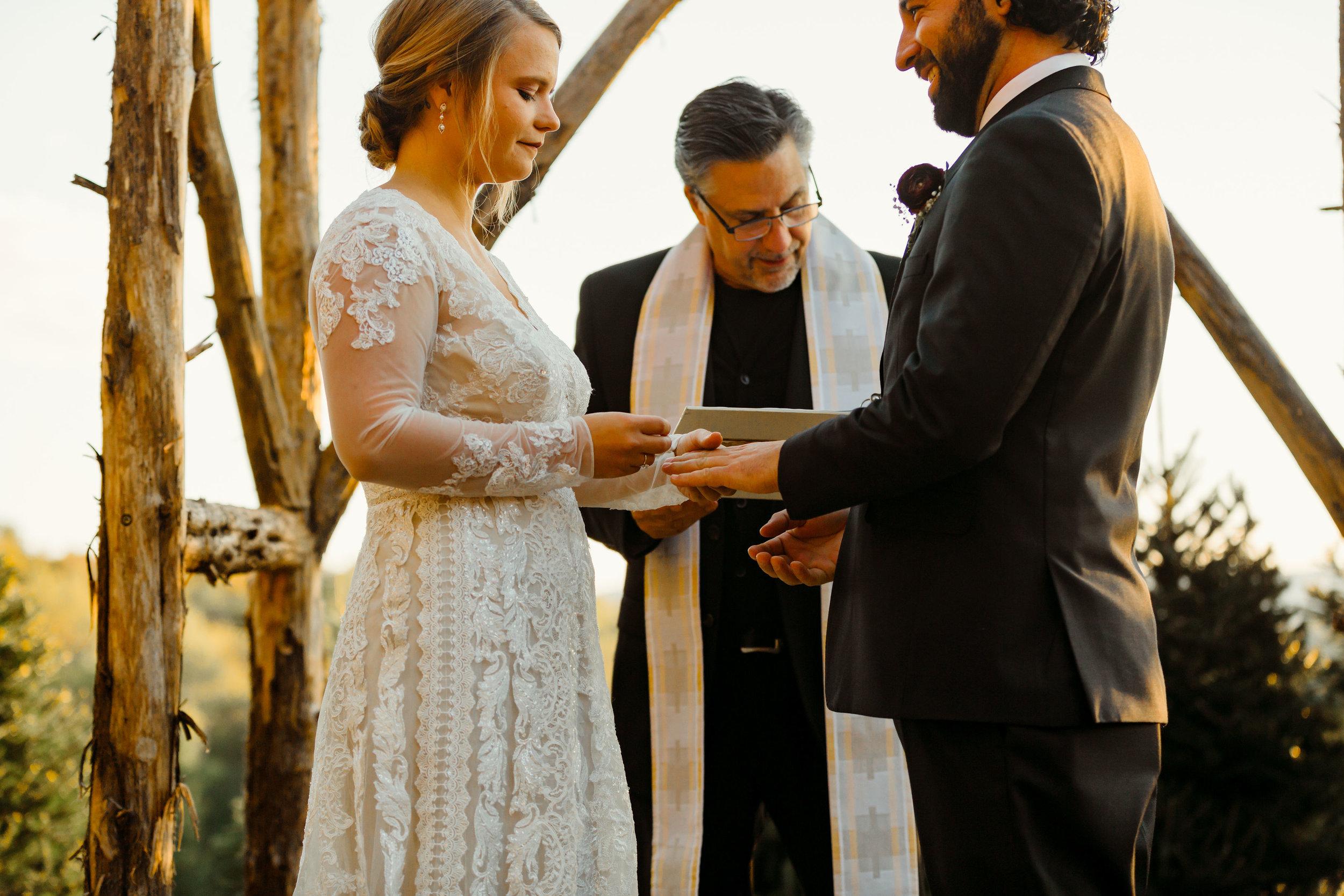 young-love-media-rustic-fall-autumn-wedding-emmerich-tree-farm-hudson-valley-warwick-new-york-ceremony-199.jpg