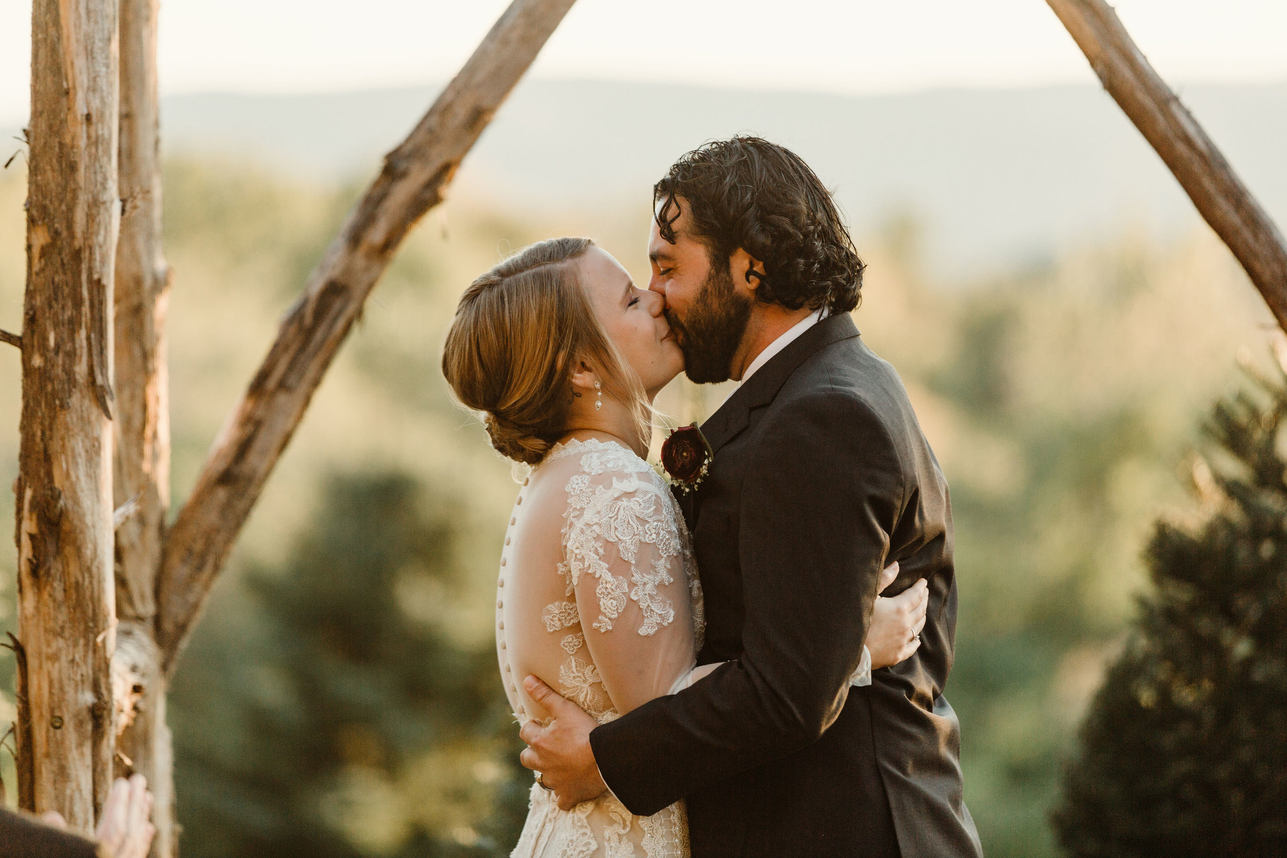 young-love-media-rustic-fall-autumn-wedding-emmerich-tree-farm-hudson-valley-warwick-new-york-ceremony-229.jpg