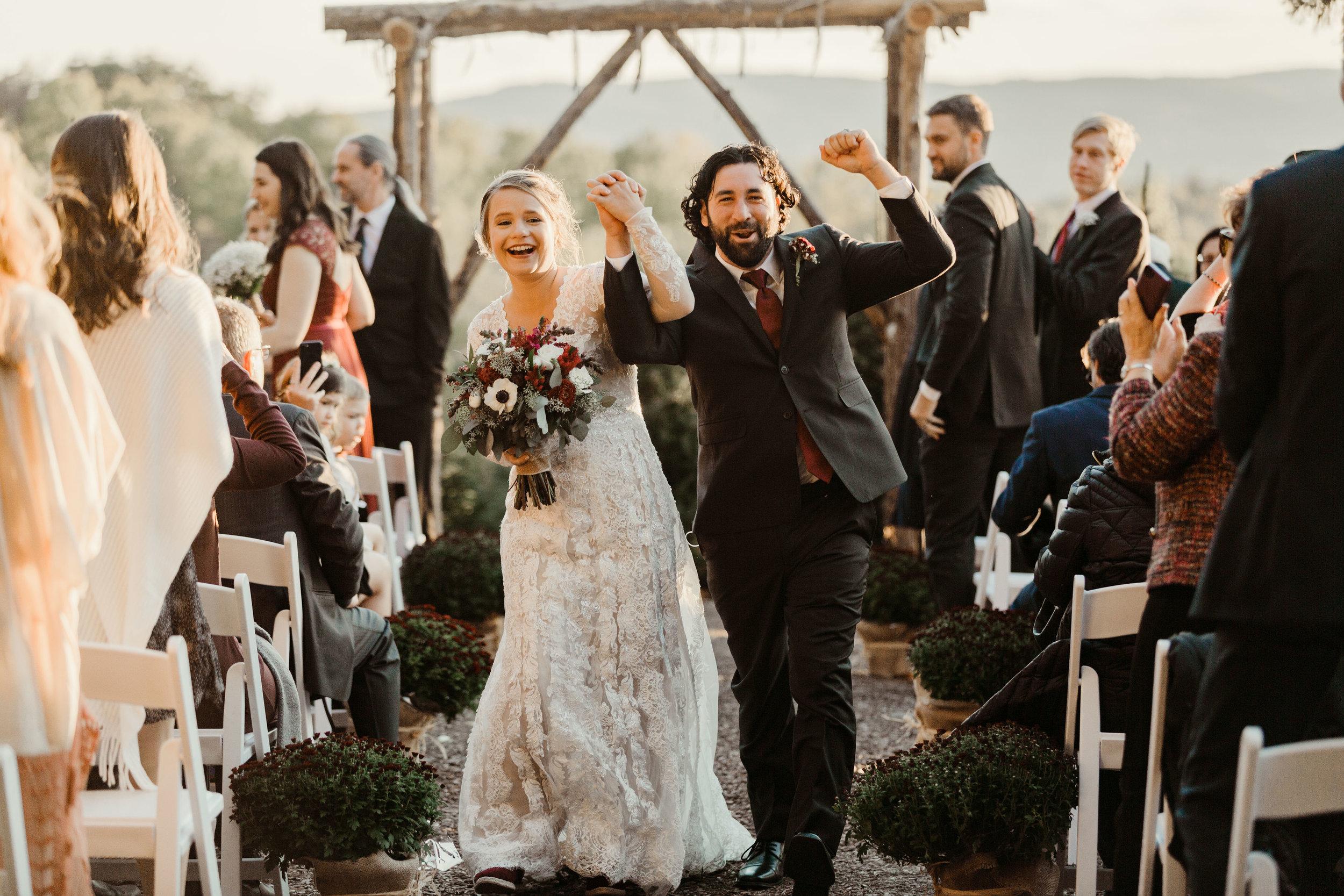 young-love-media-rustic-fall-autumn-wedding-emmerich-tree-farm-hudson-valley-warwick-new-york-ceremony-237.jpg