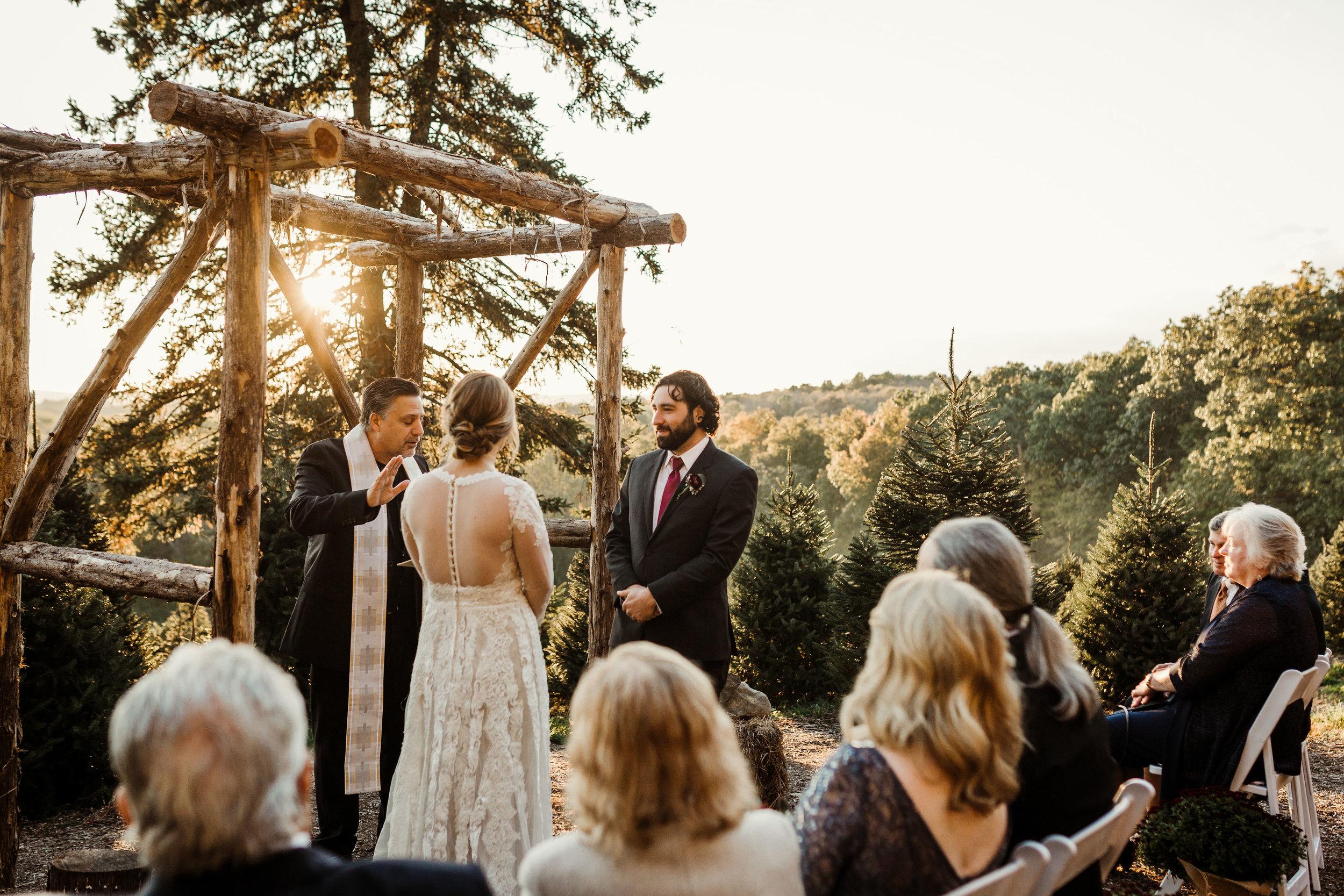 young-love-media-rustic-fall-autumn-wedding-emmerich-tree-farm-hudson-valley-warwick-new-york-ceremony-273.jpg