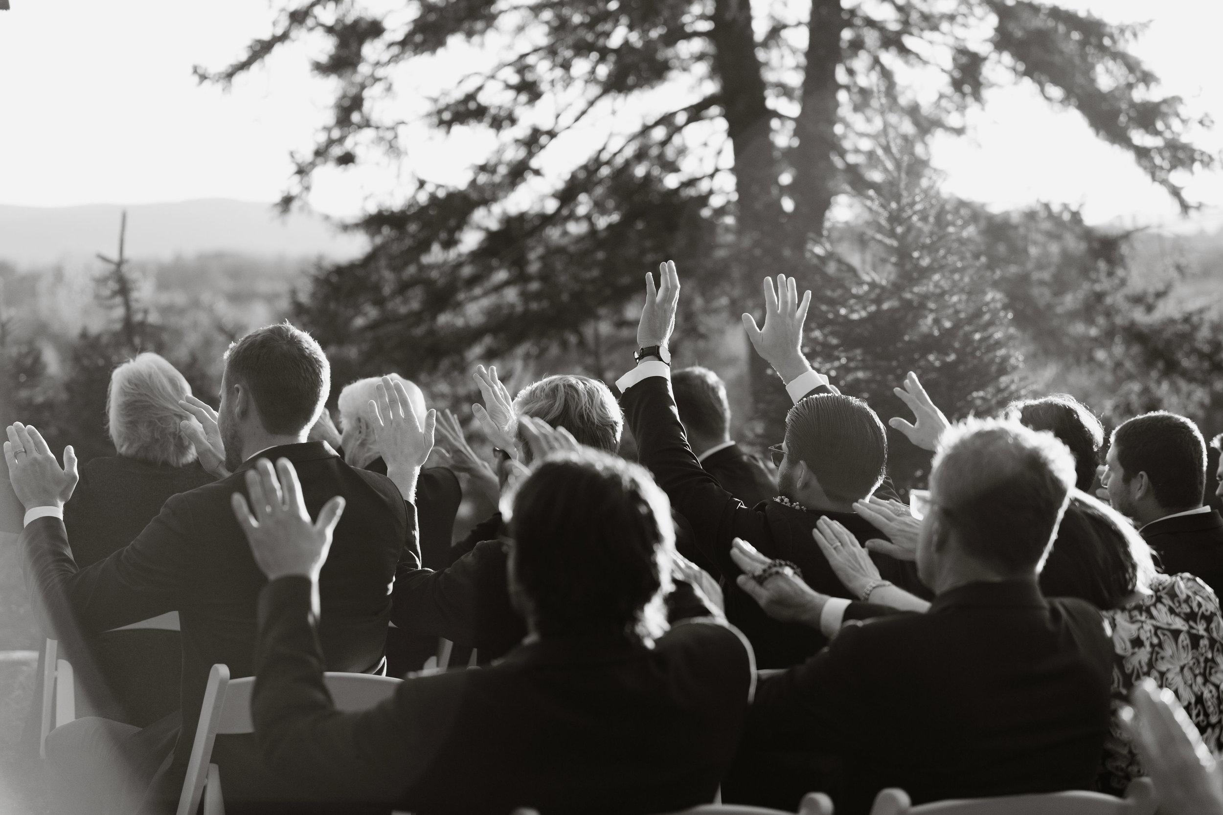 young-love-media-rustic-fall-autumn-wedding-emmerich-tree-farm-hudson-valley-warwick-new-york-ceremony-213.jpg