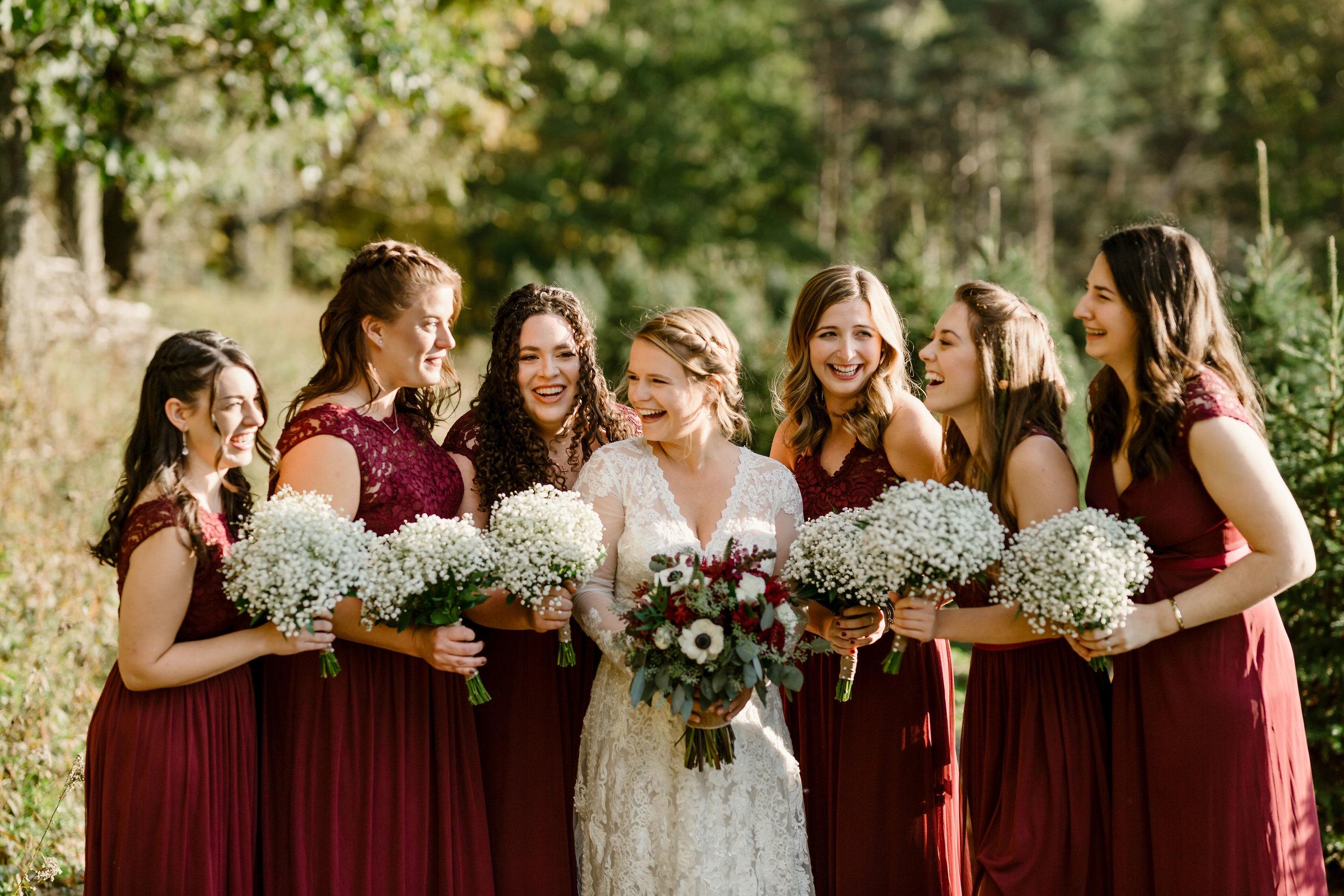 young-love-media-rustic-fall-autumn-wedding-emmerich-tree-farm-hudson-valley-warwick-new-york-ceremony-53.jpg