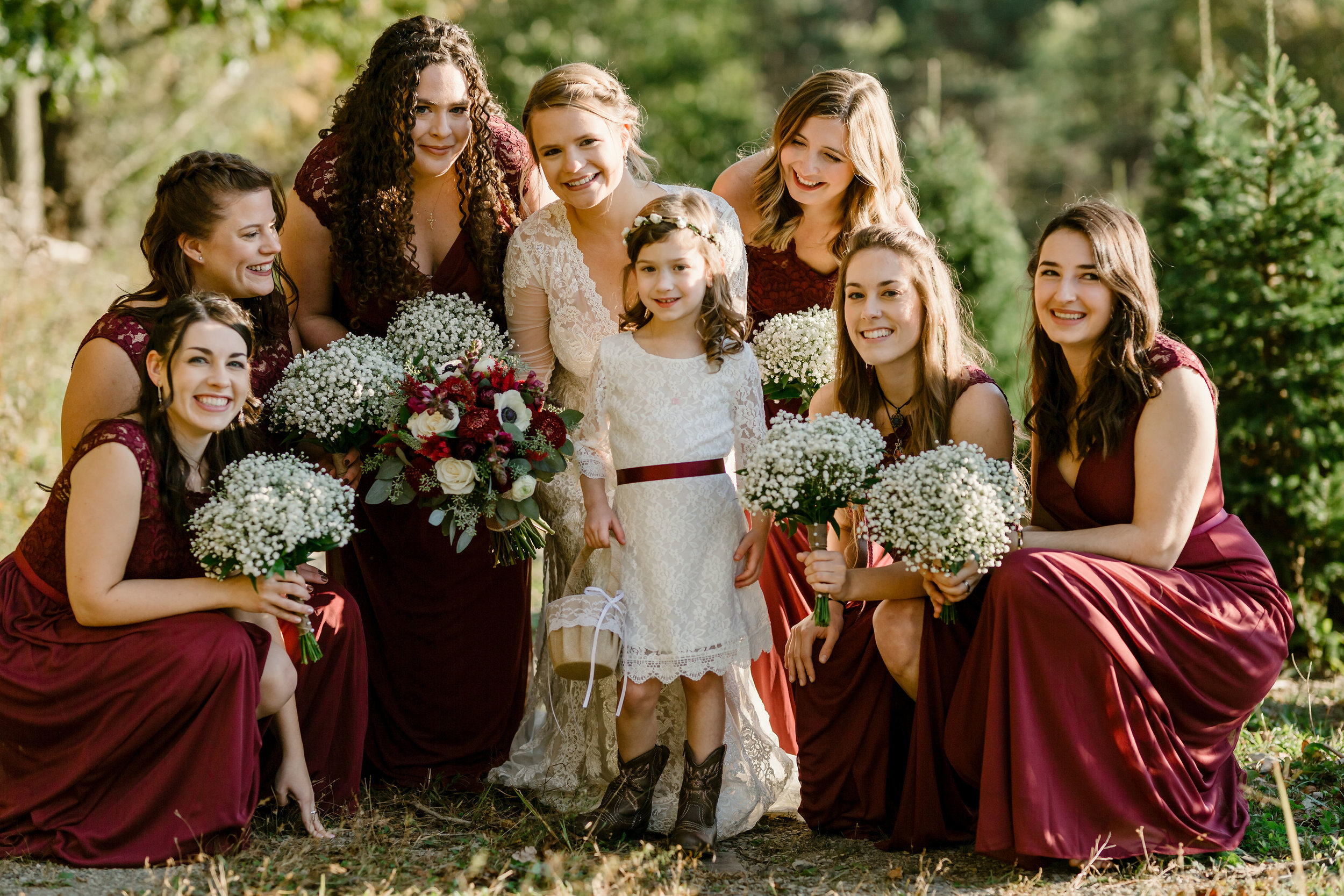 young-love-media-rustic-fall-autumn-wedding-emmerich-tree-farm-hudson-valley-warwick-new-york-ceremony-57.jpg