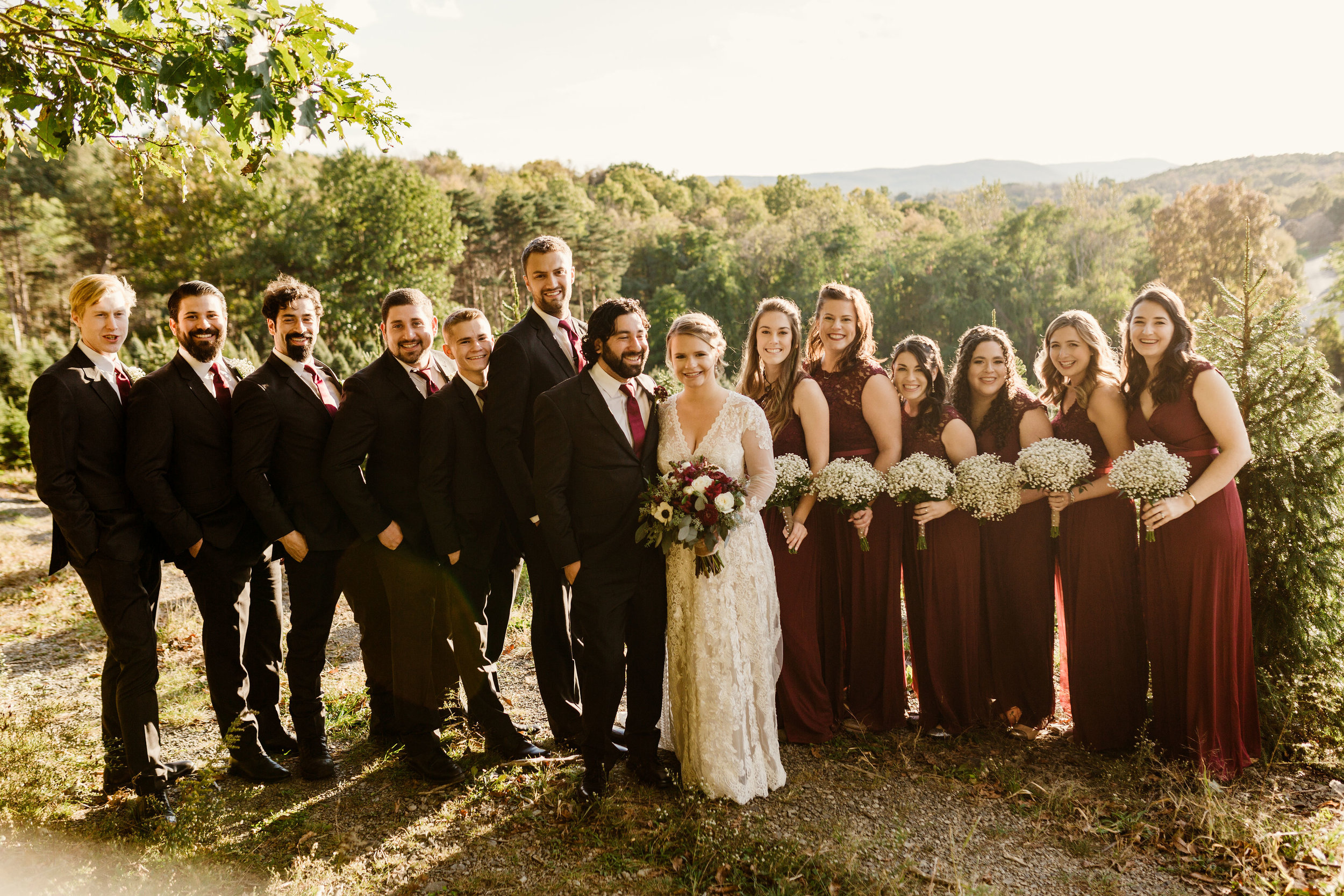 young-love-media-rustic-fall-autumn-wedding-emmerich-tree-farm-hudson-valley-warwick-new-york-ceremony-70.jpg
