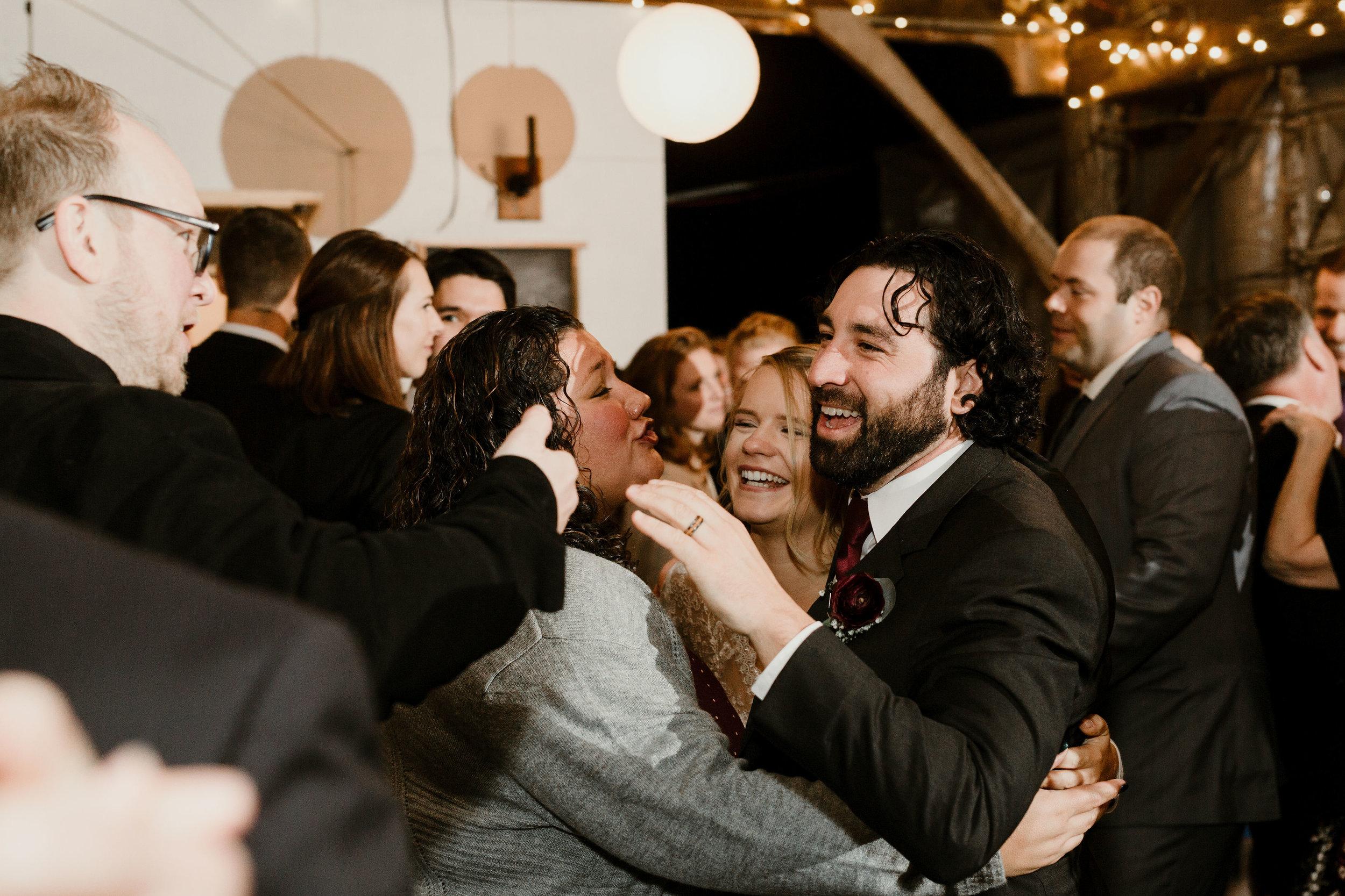 young-love-media-rustic-fall-autumn-wedding-emmerich-tree-farm-hudson-valley-warwick-new-york-reception-87.jpg