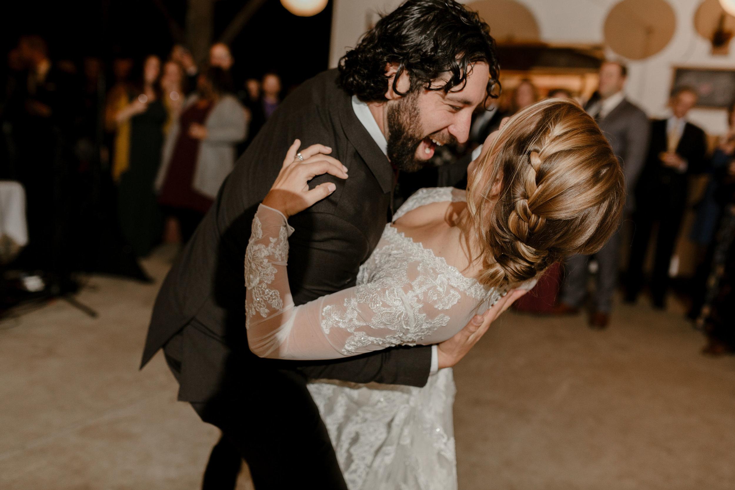 young-love-media-rustic-fall-autumn-wedding-emmerich-tree-farm-hudson-valley-warwick-new-york-reception-140.jpg