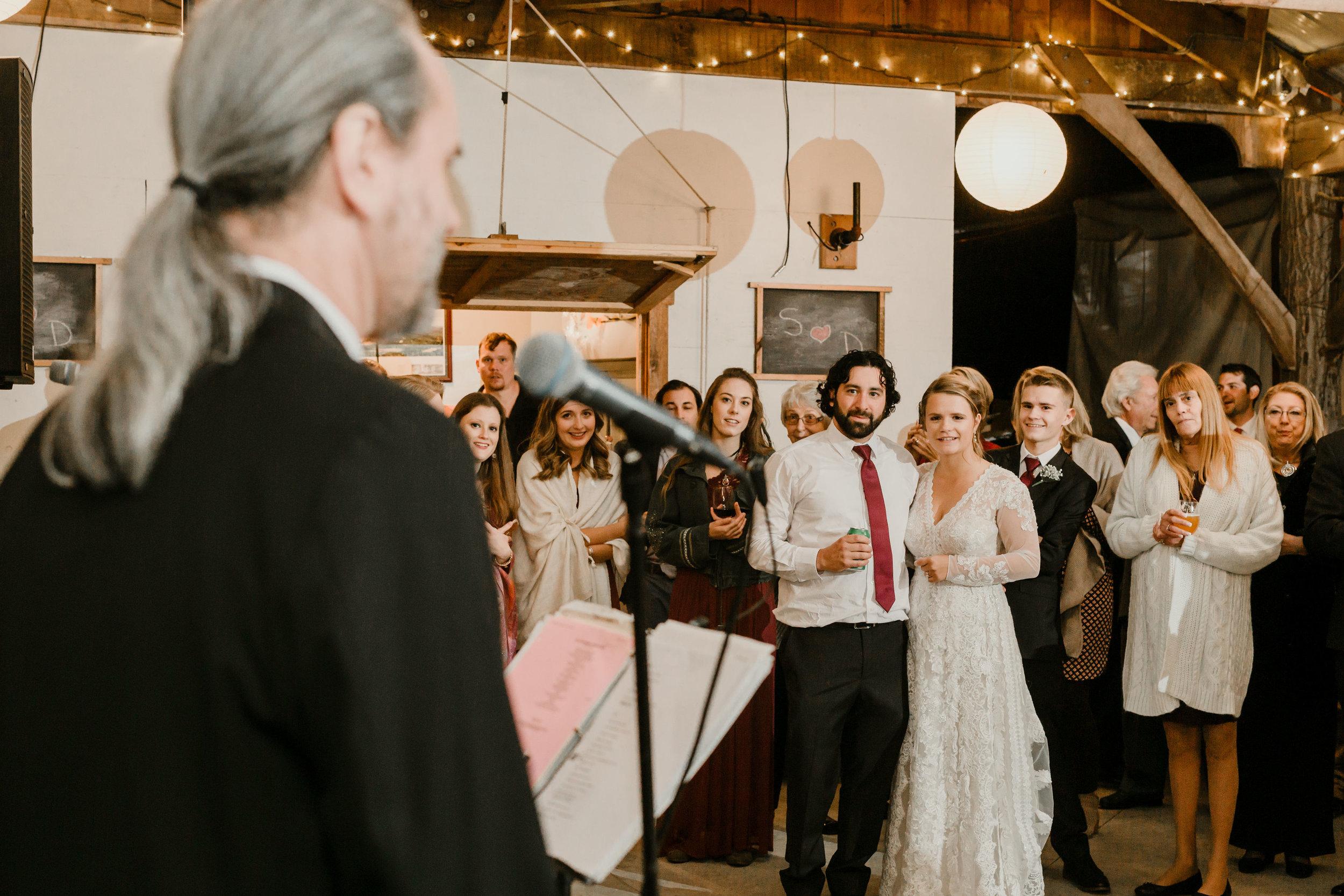 young-love-media-rustic-fall-autumn-wedding-emmerich-tree-farm-hudson-valley-warwick-new-york-reception-255.jpg