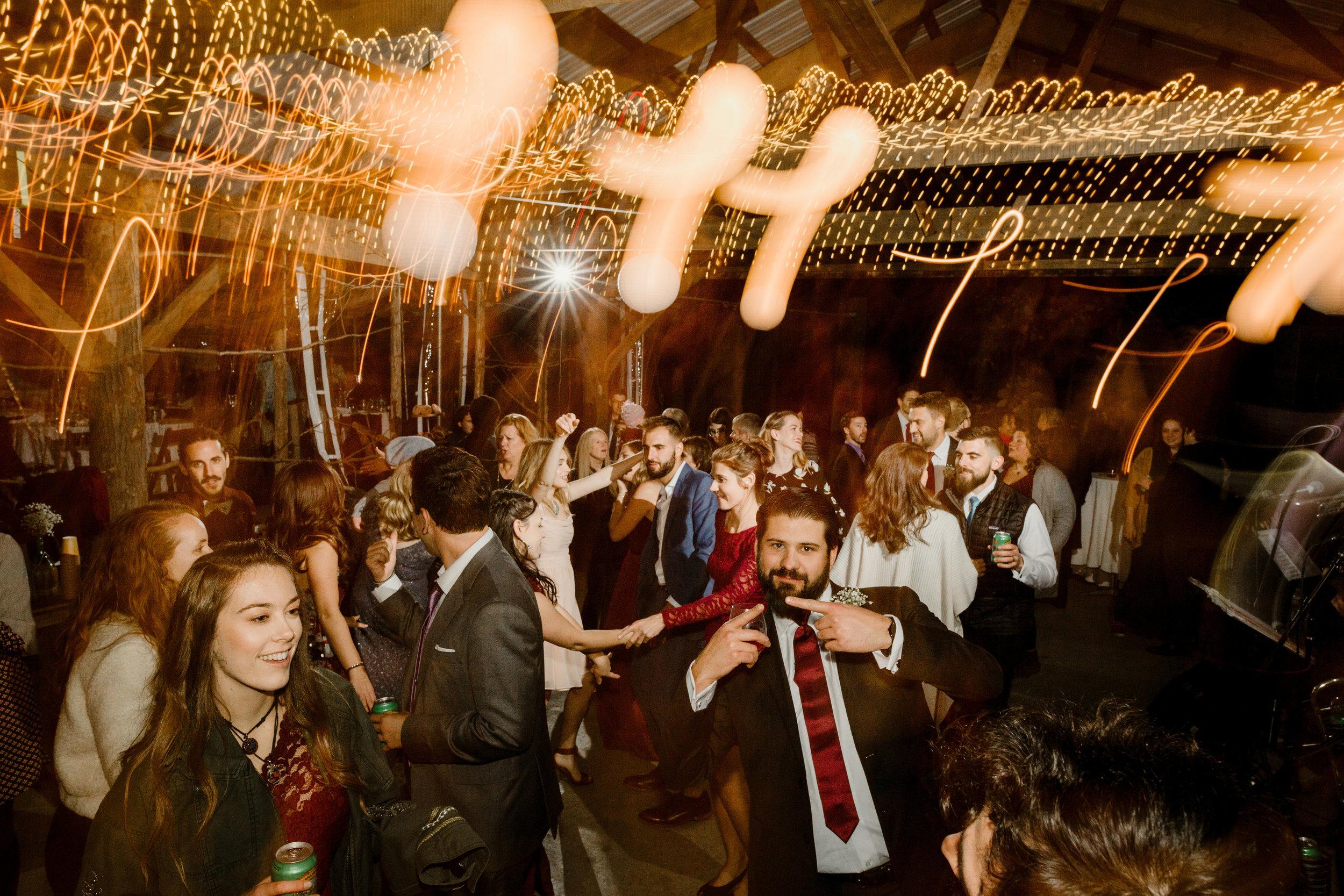 young-love-media-rustic-fall-autumn-wedding-emmerich-tree-farm-hudson-valley-warwick-new-york-reception-332.jpg