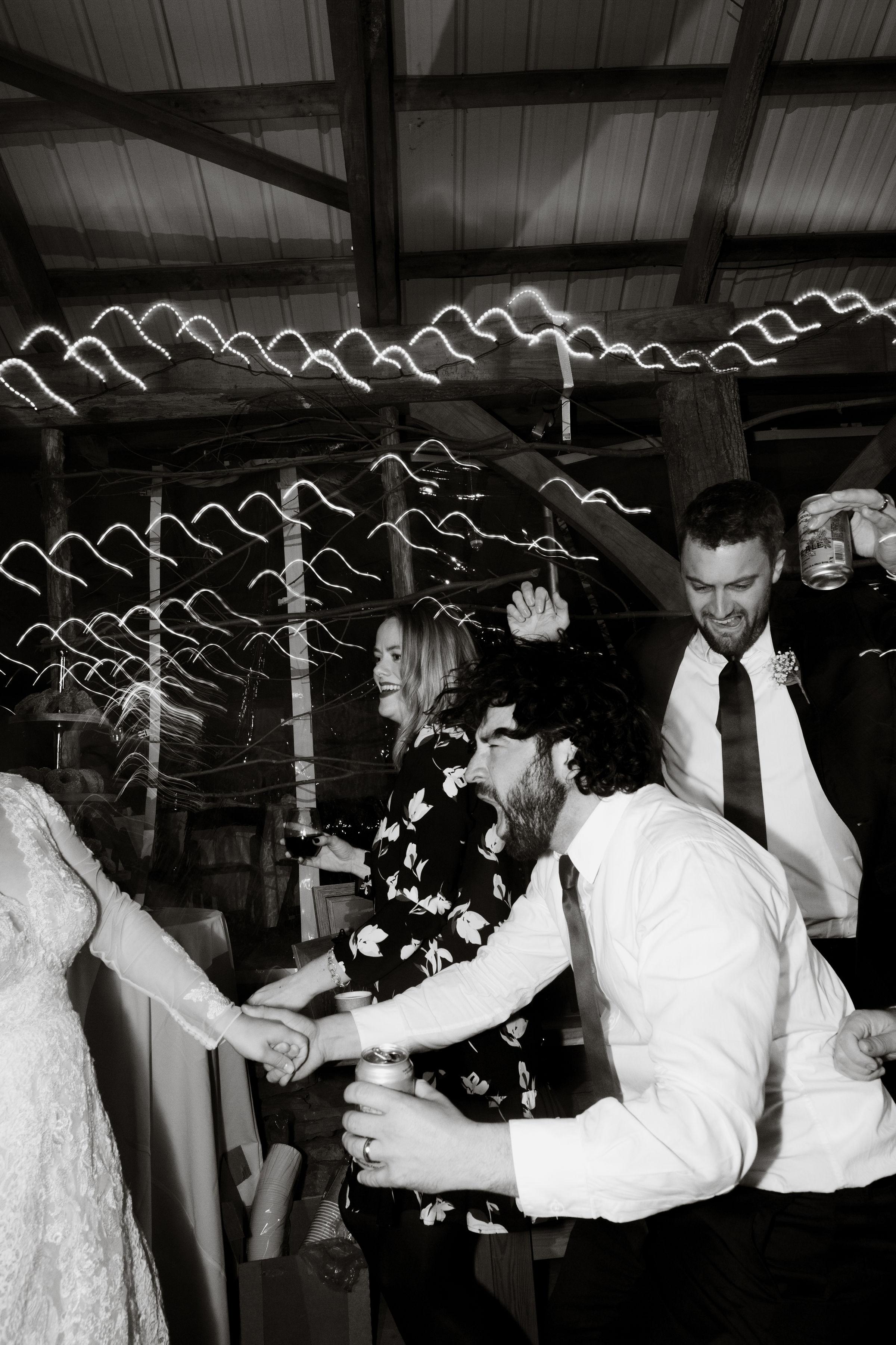 young-love-media-rustic-fall-autumn-wedding-emmerich-tree-farm-hudson-valley-warwick-new-york-reception-363.jpg