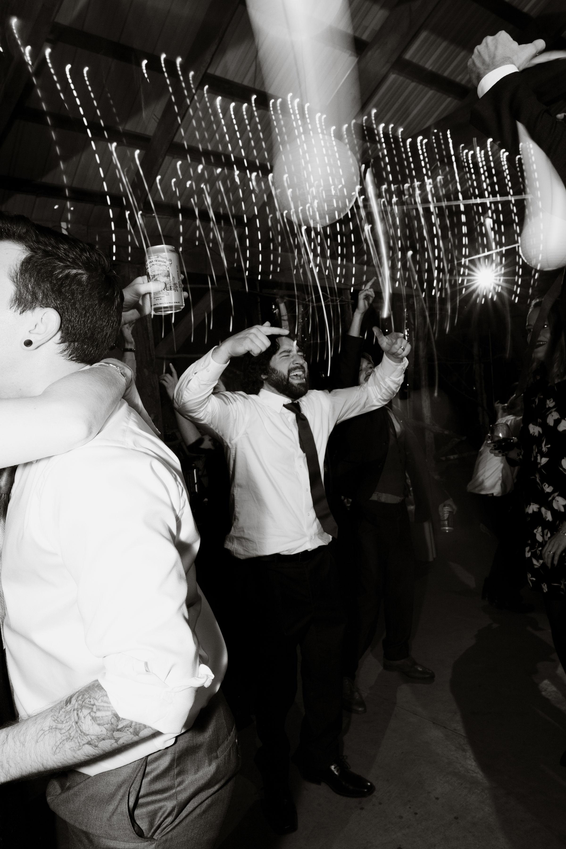 young-love-media-rustic-fall-autumn-wedding-emmerich-tree-farm-hudson-valley-warwick-new-york-reception-378.jpg