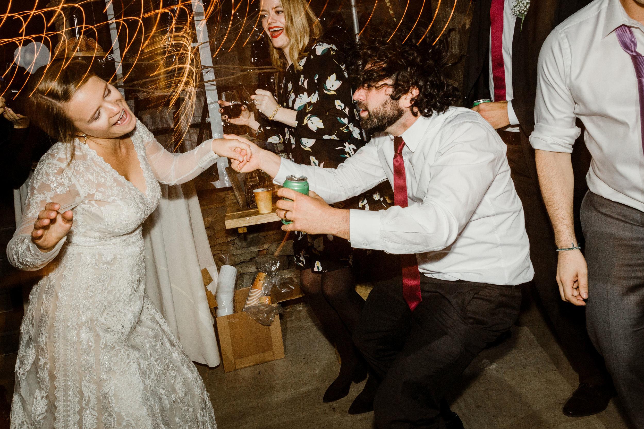 young-love-media-rustic-fall-autumn-wedding-emmerich-tree-farm-hudson-valley-warwick-new-york-reception-364.jpg