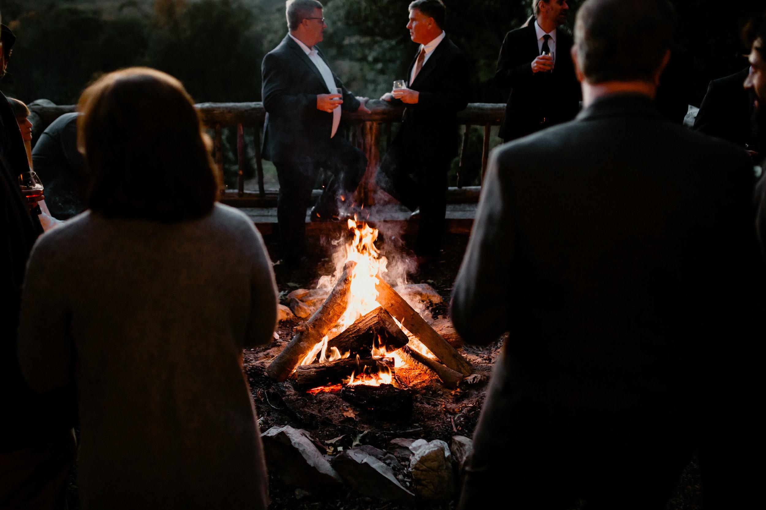young-love-media-rustic-fall-autumn-wedding-emmerich-tree-farm-hudson-valley-warwick-new-york-reception-11.jpg