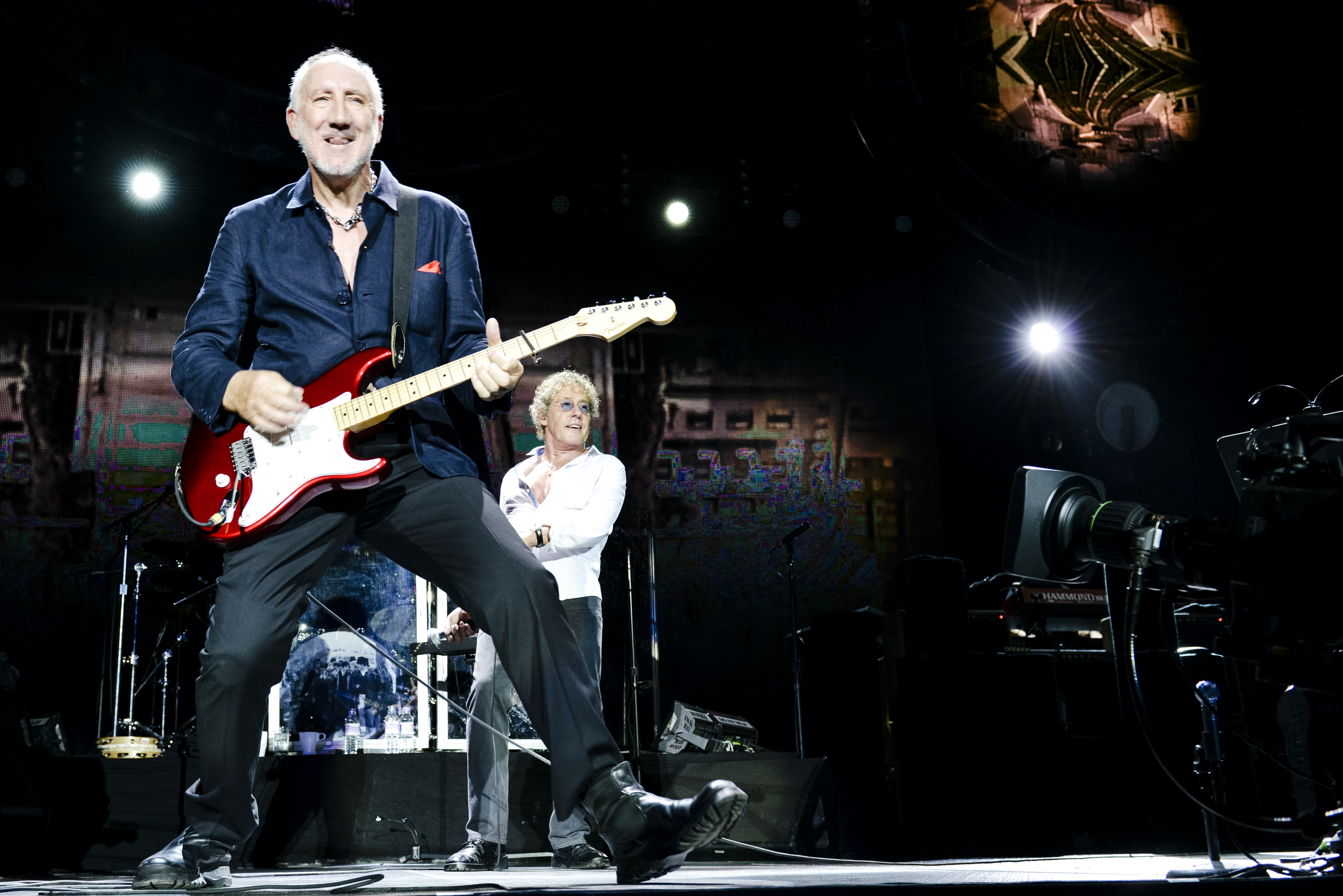 The Who 2013 02 1606_WHO_0753.jpg