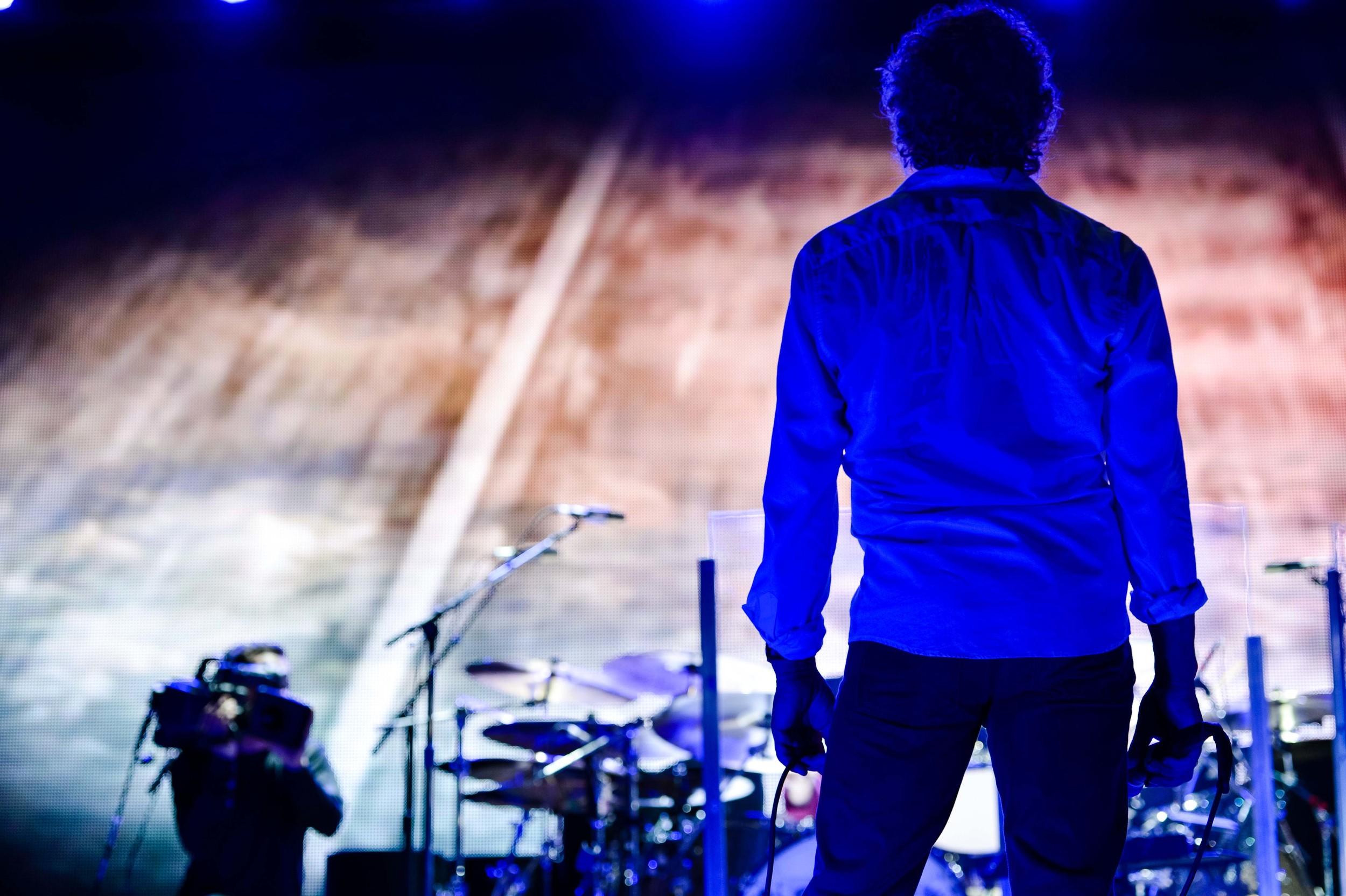 The Who 2013 02 1606_ABH_7885sml.jpg